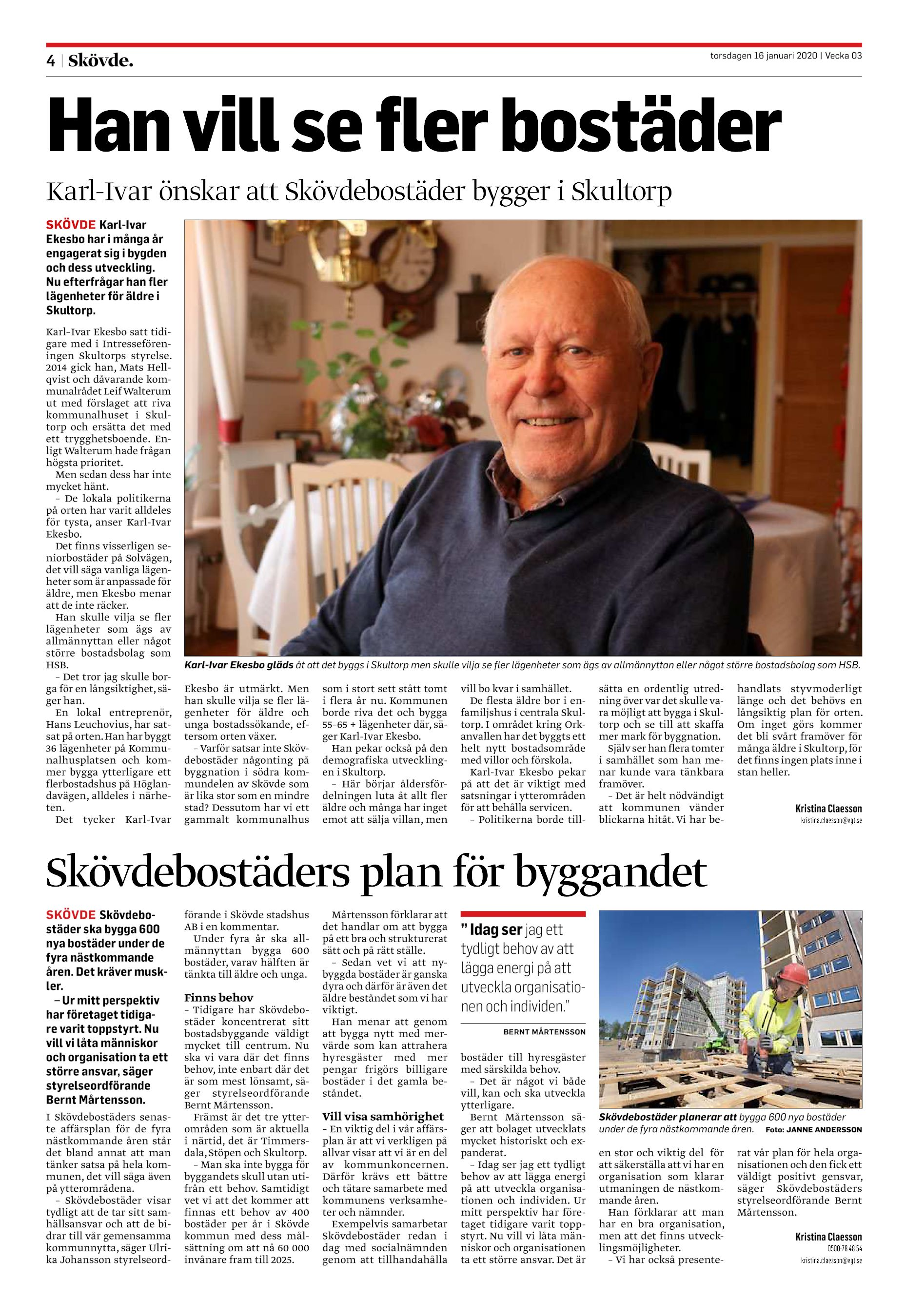 Lediga jobb fr Vrd Omsorg i Skultorp | patient-survey.net