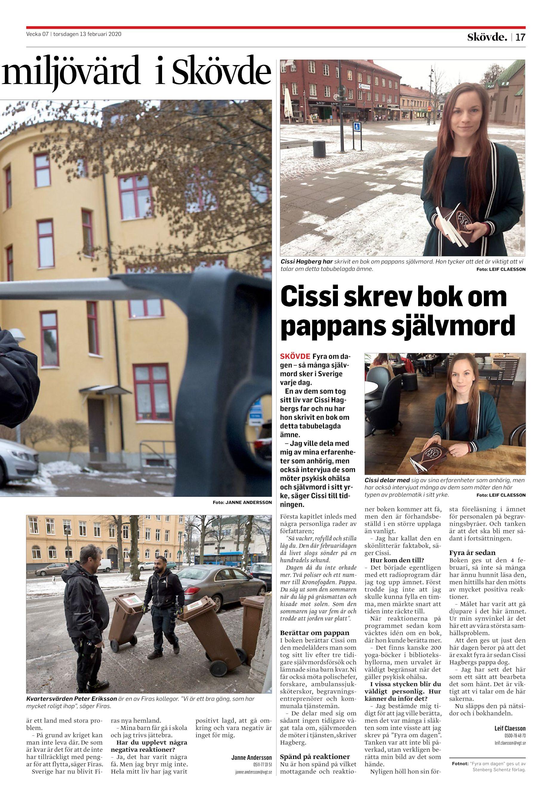 Linnehjden Traffa Tjejer Svensk Gratis Sexfilm Nakna Tjejer
