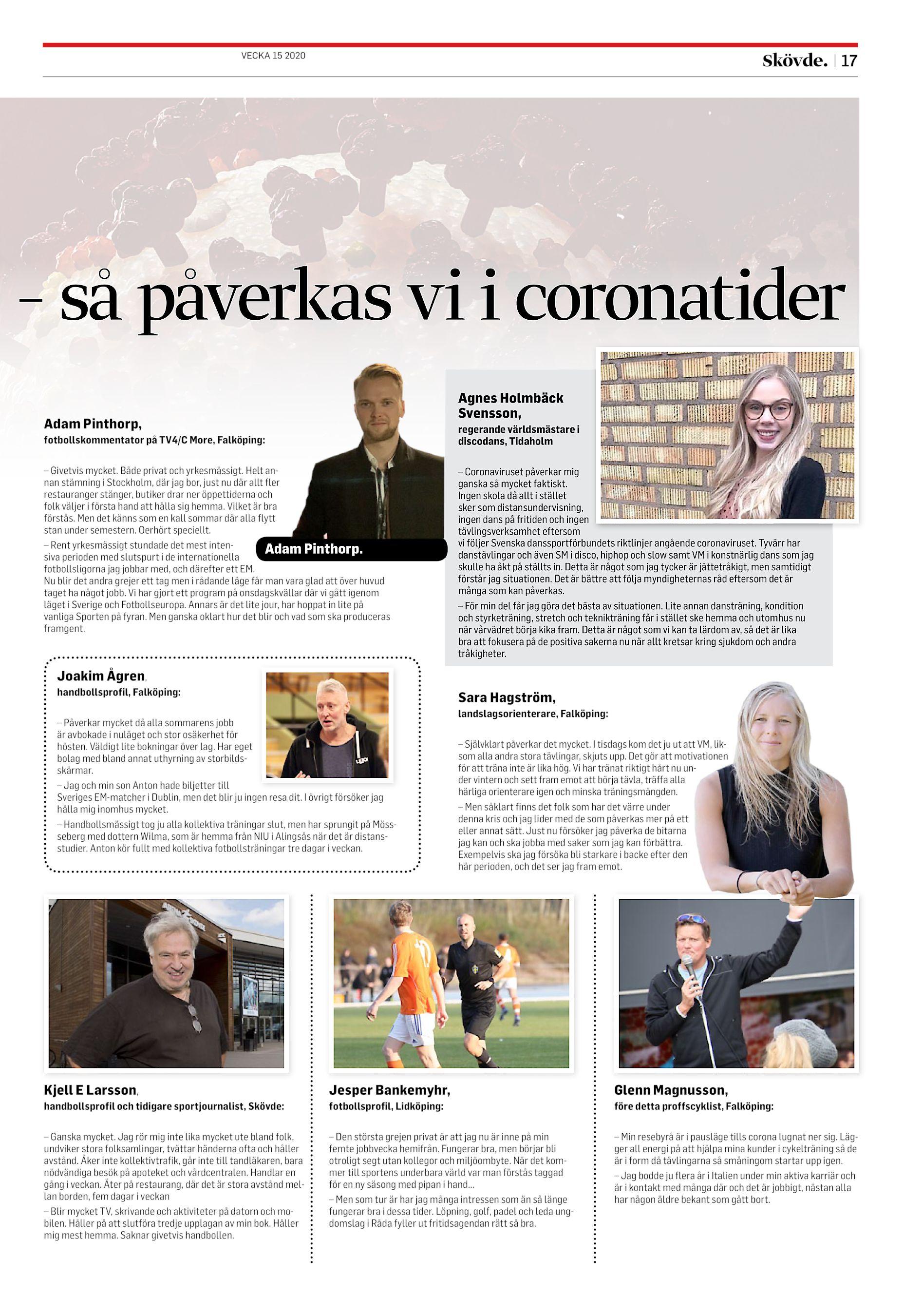 Helt Gratis Dejting Vmb Amatorbilder Sex Svenska Kata Brudar