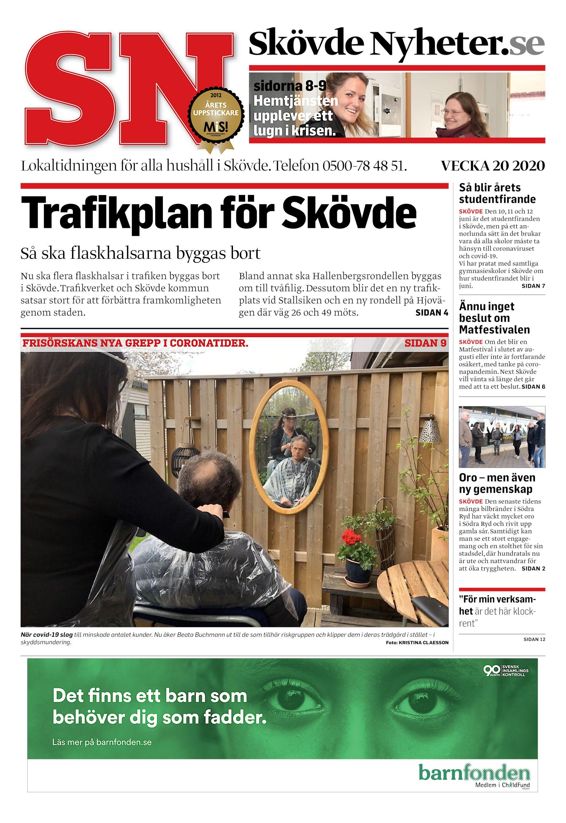 Dejtingsidor Sverige: Index