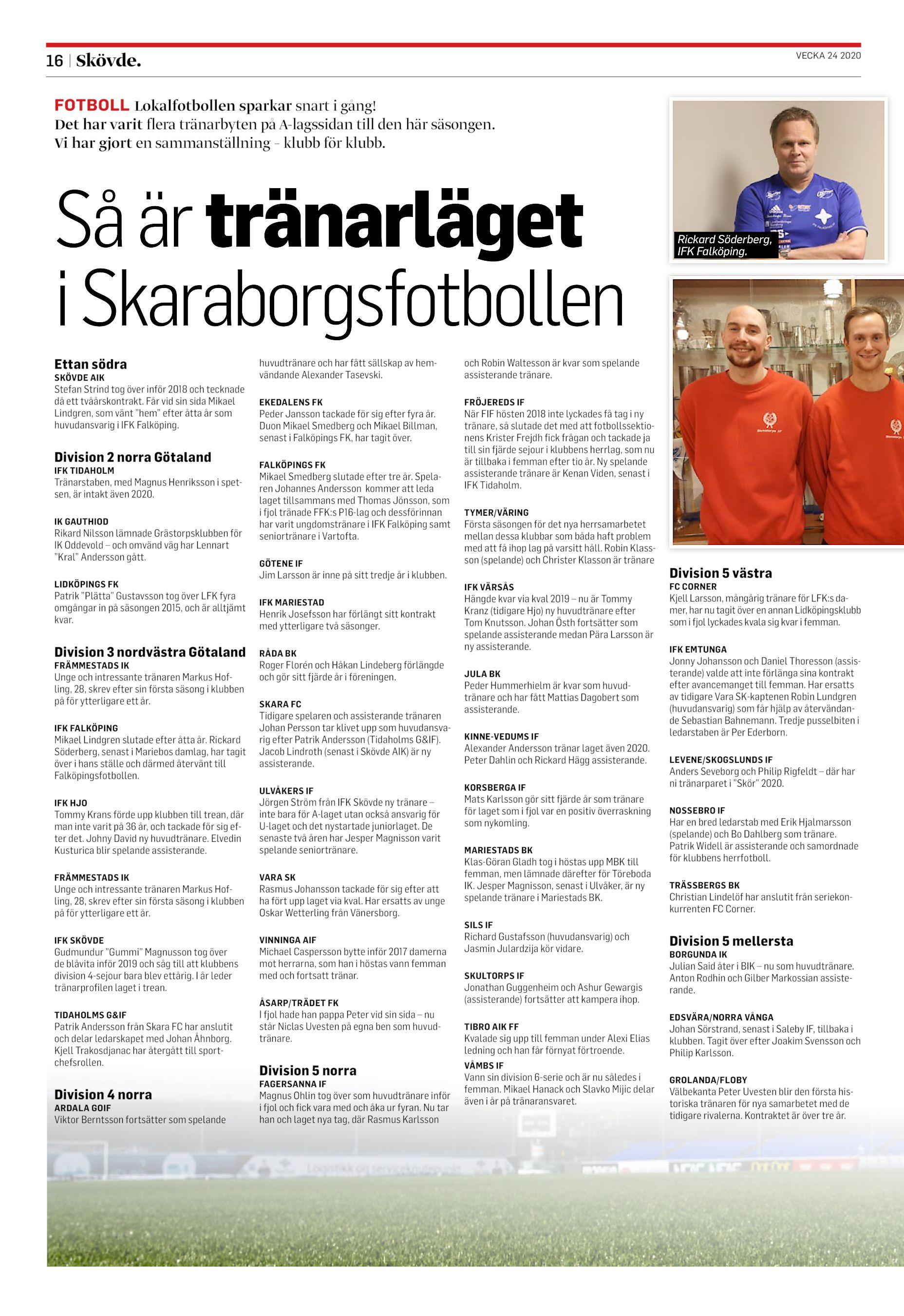 Angelica Escort Stockholm Eskort Homo Mnung Escort Vxj