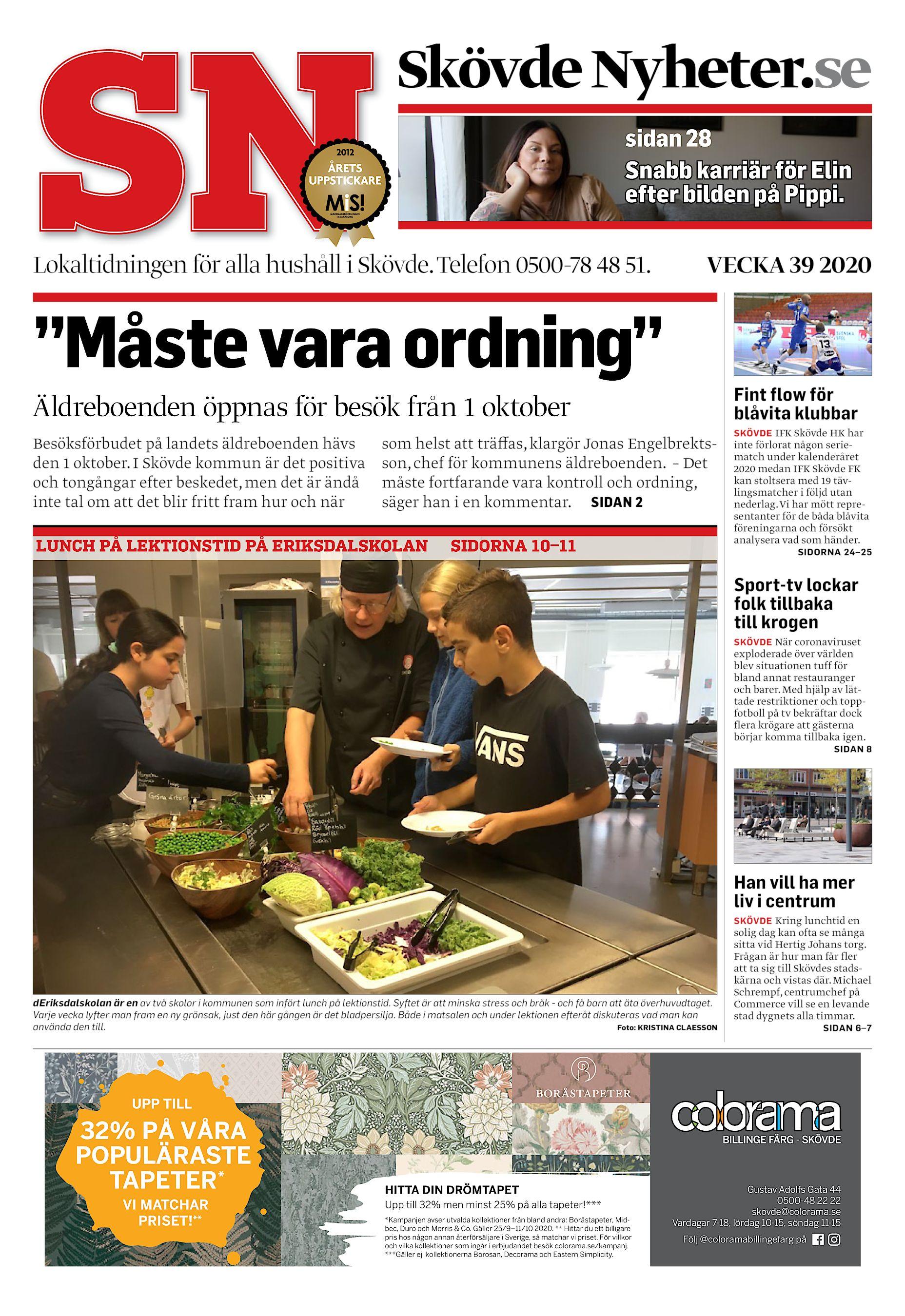 mogna kvinnor gift kvinna söker lunch träffar i vänersborg