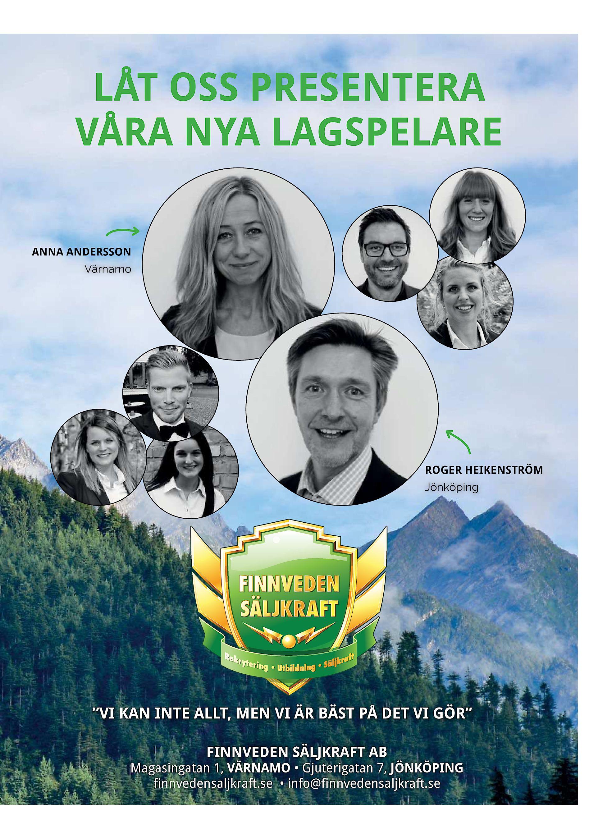 mötesplatsen dejting jönköping