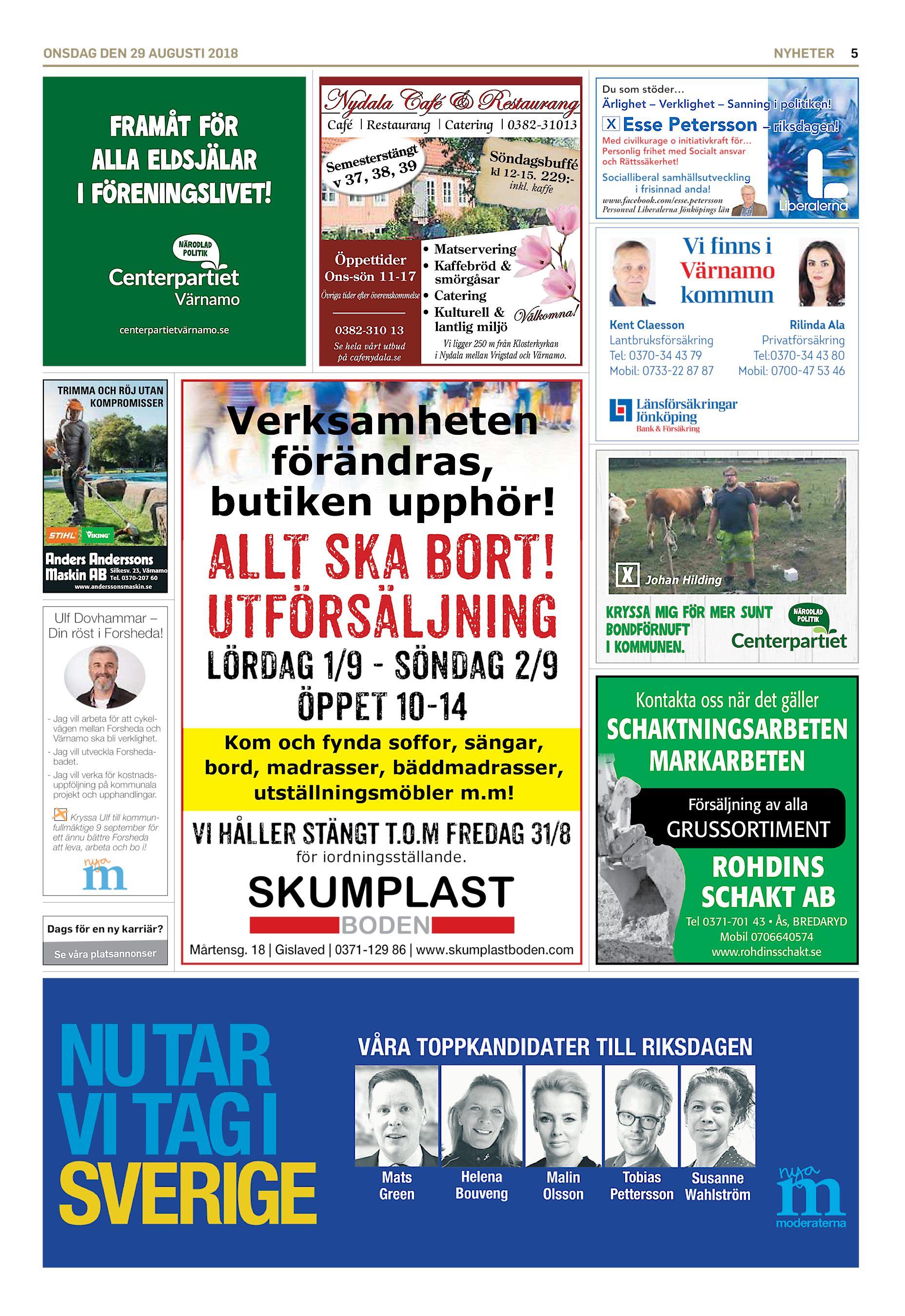 hitta .se personer jönköpings län