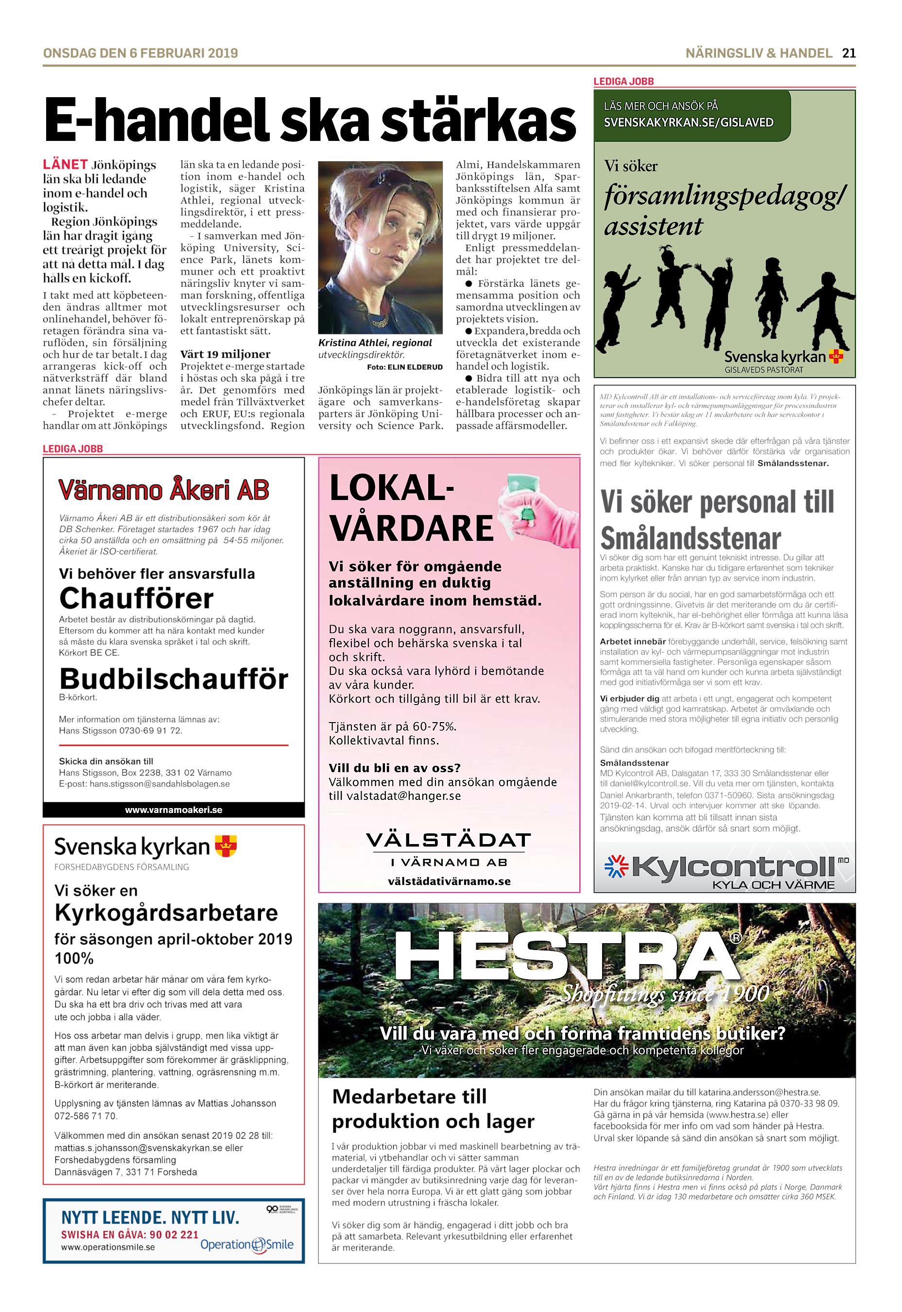 Norra ving dating site - Agriturismo Pingitore