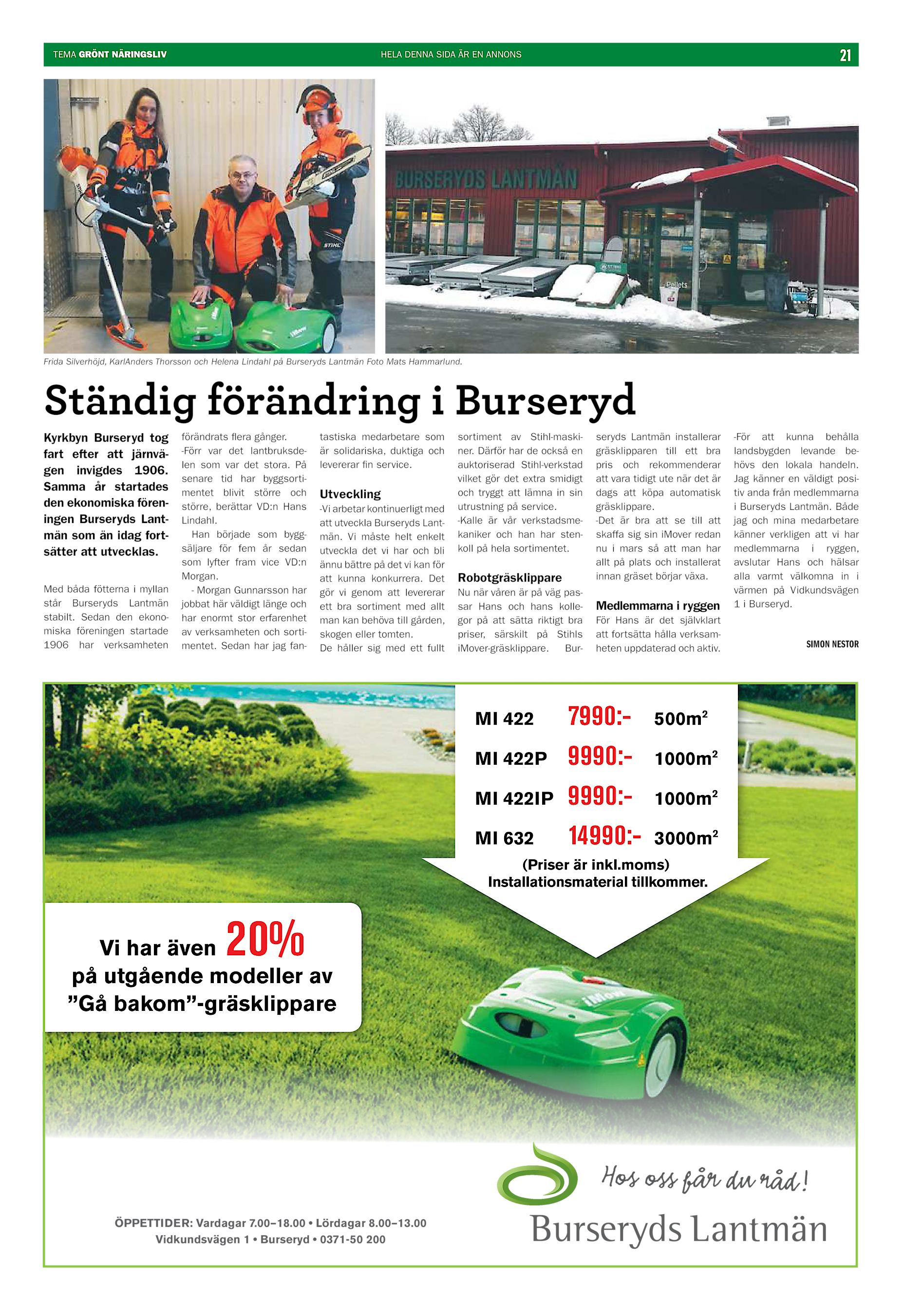 Vattenläcka i Burseryd åtgärdad - festivalscork.com