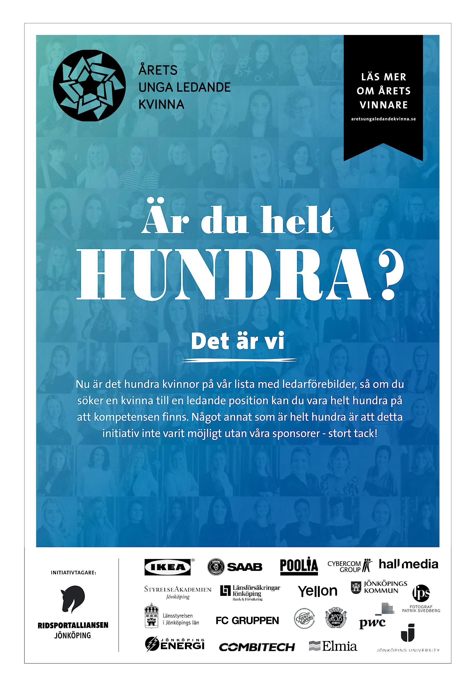 Burserydsvgen 33 Jnkpings Ln, Smlandsstenar - satisfaction-survey.net