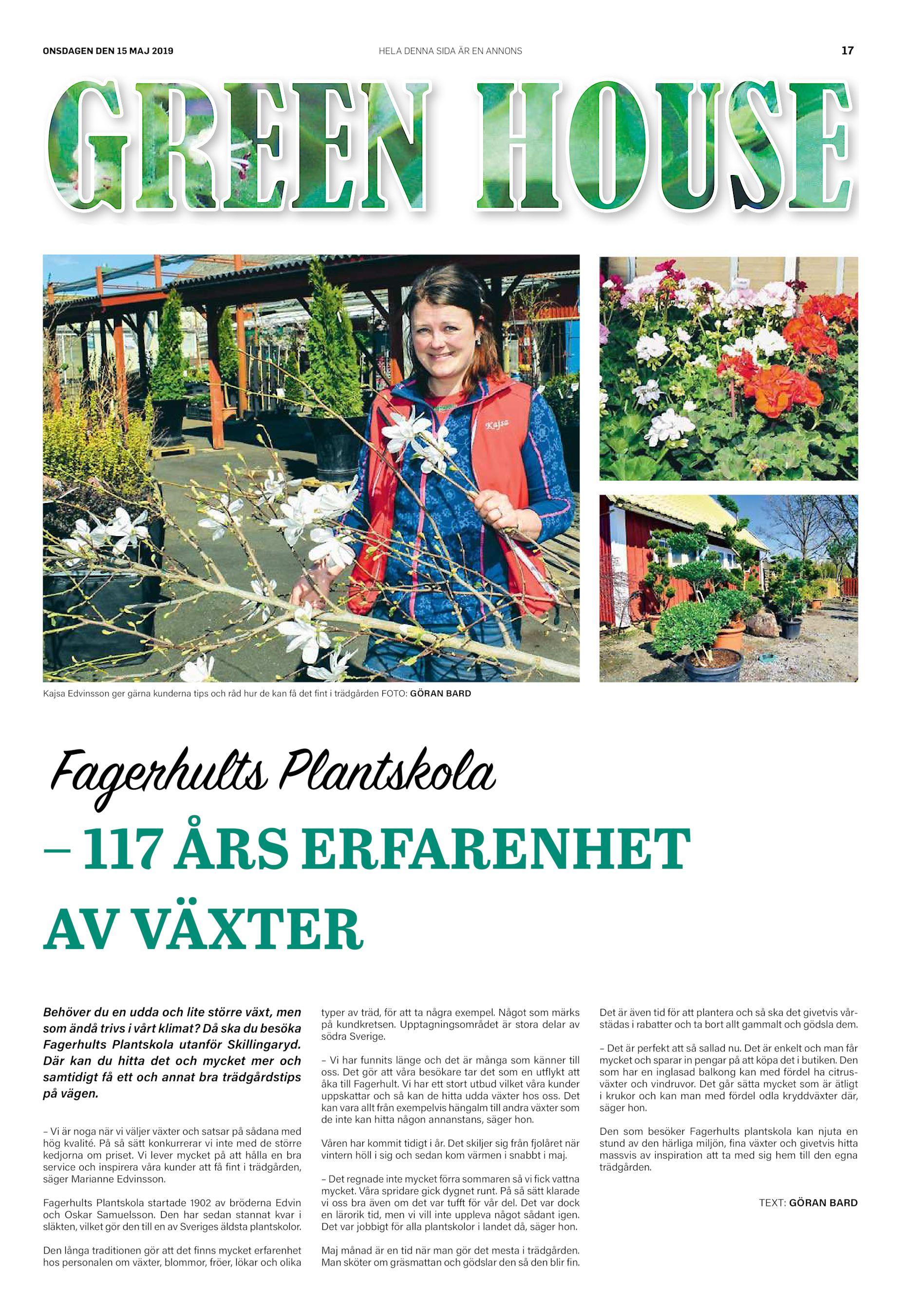 Sknes Fagerhult Svenska Kvinnor Knullar Italiensk Erotik