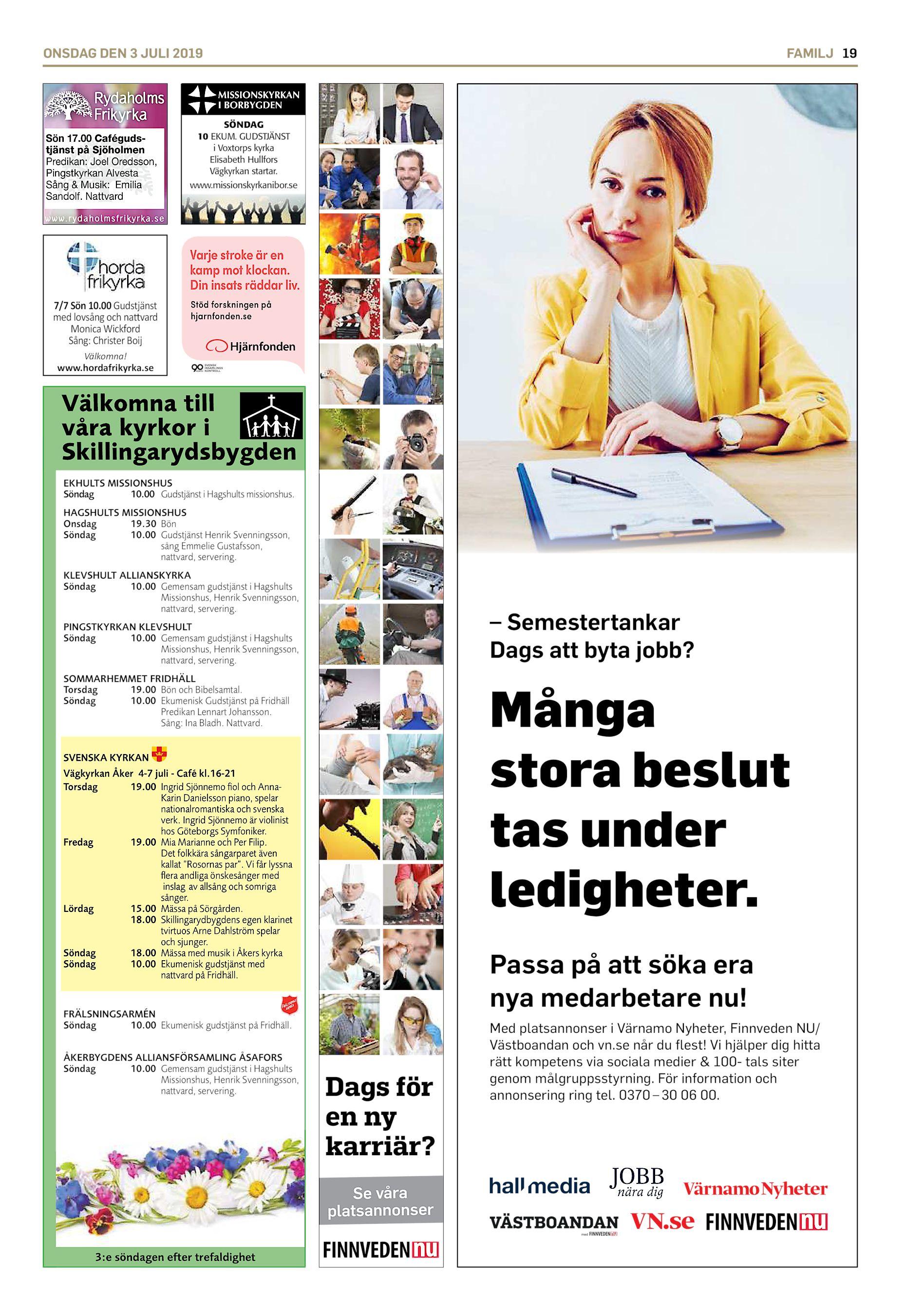 Nanntorp 131 Kalmar Ln, Halltorp - unam.net