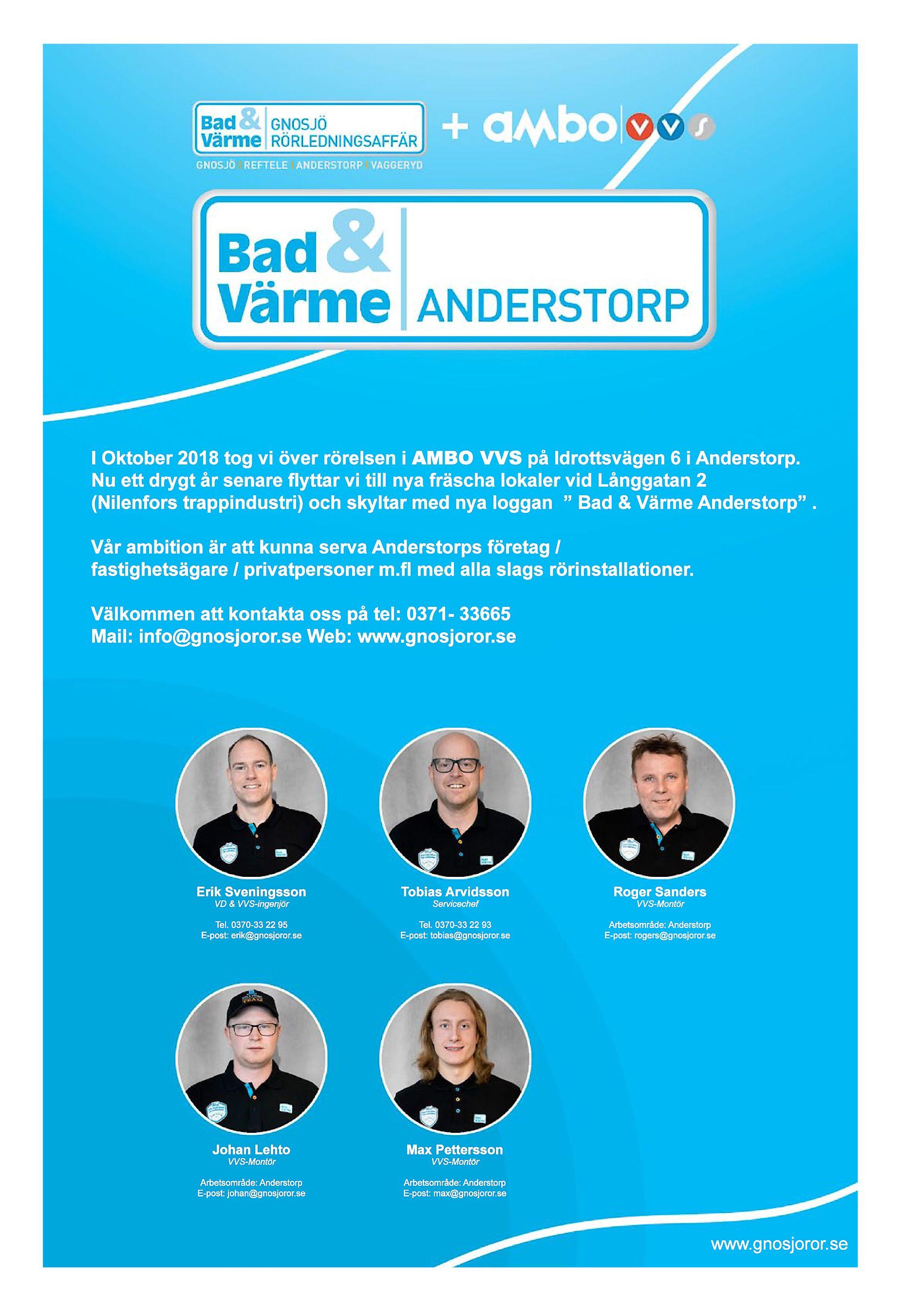 Yaser Kaj, Torsplan 8A, Anderstorp | patient-survey.net