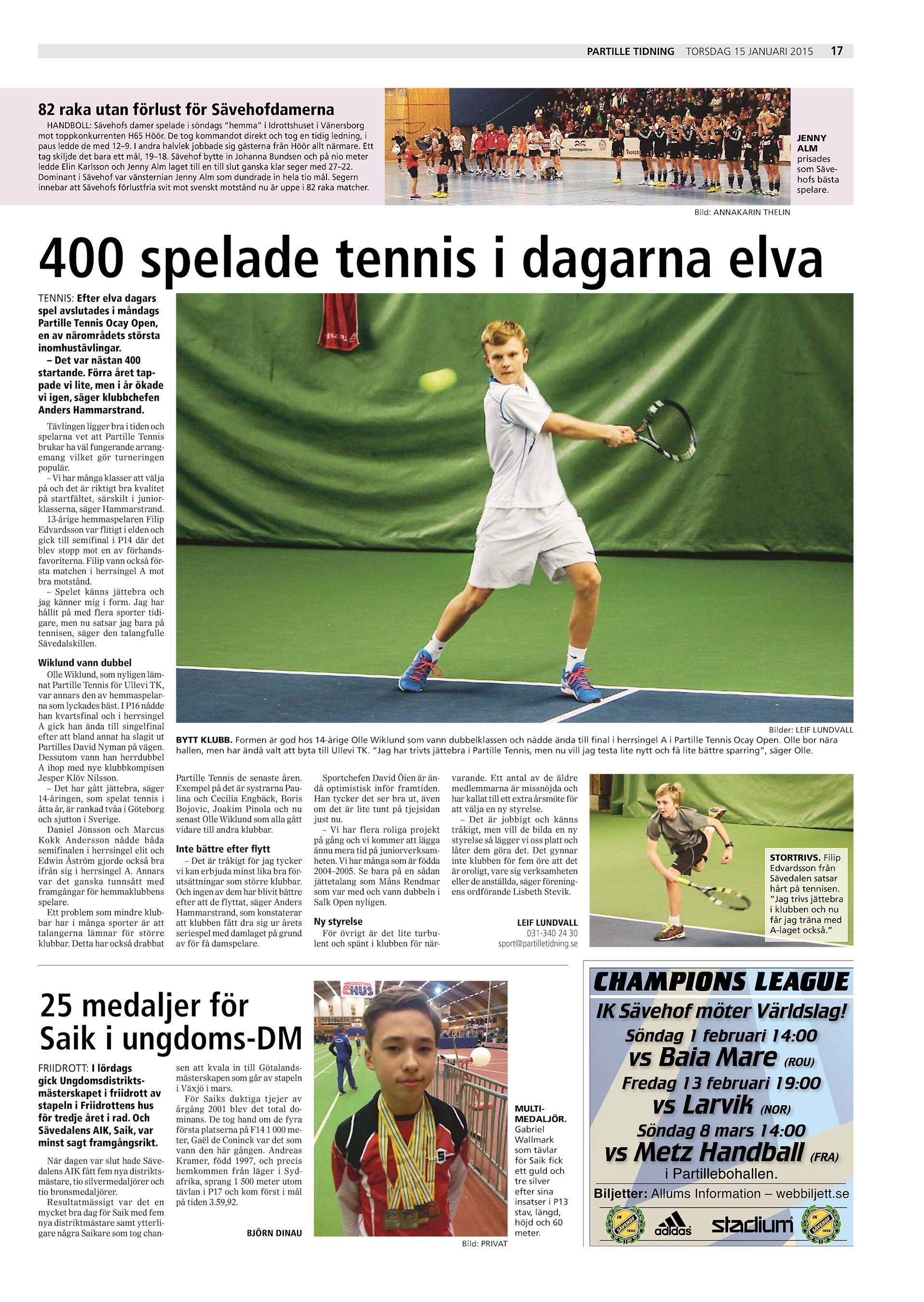 escort stokholm brottkärr tennis