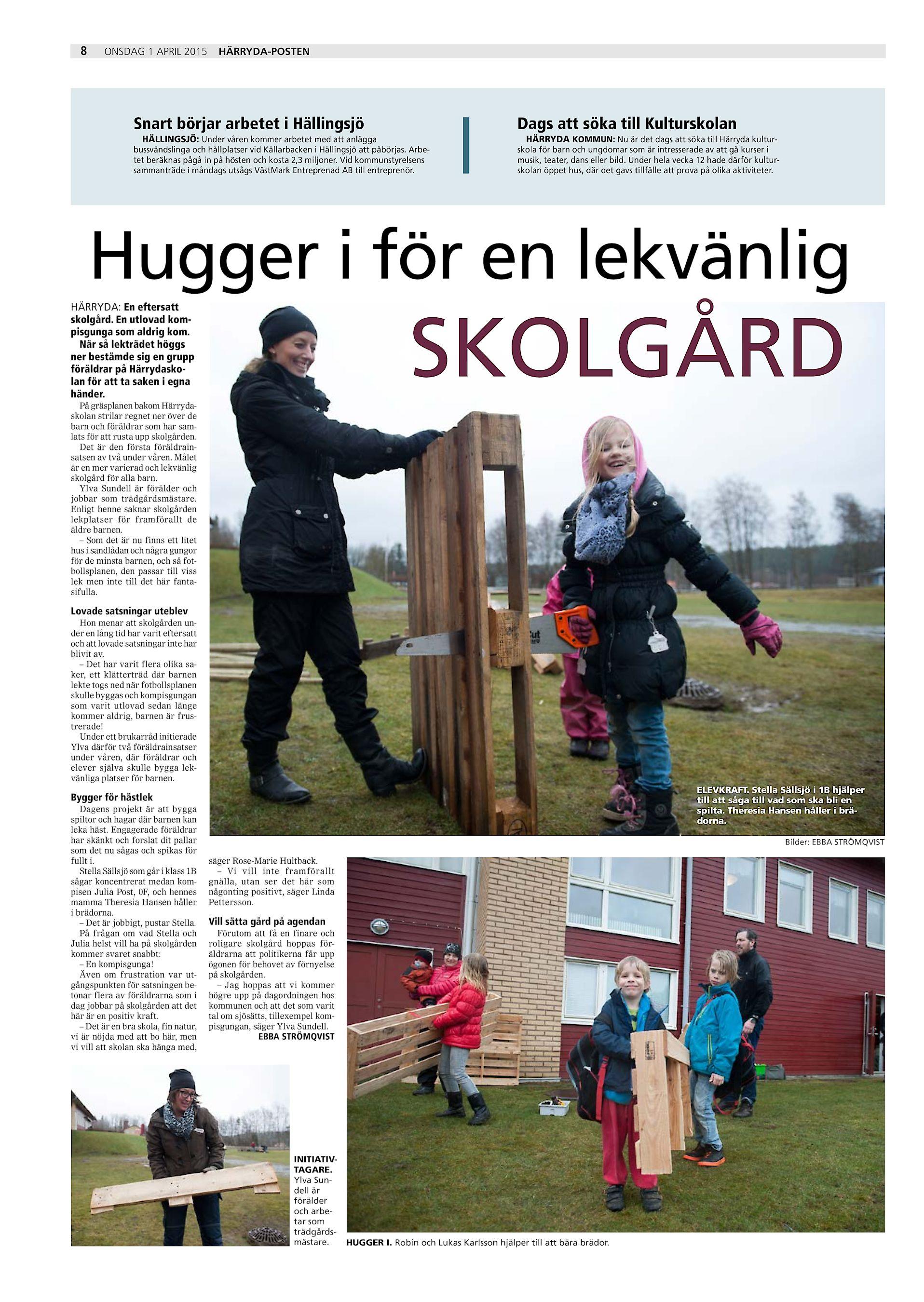 Dejting Online Escort I Vaxjochatt Kiruna - Porr Gteborg