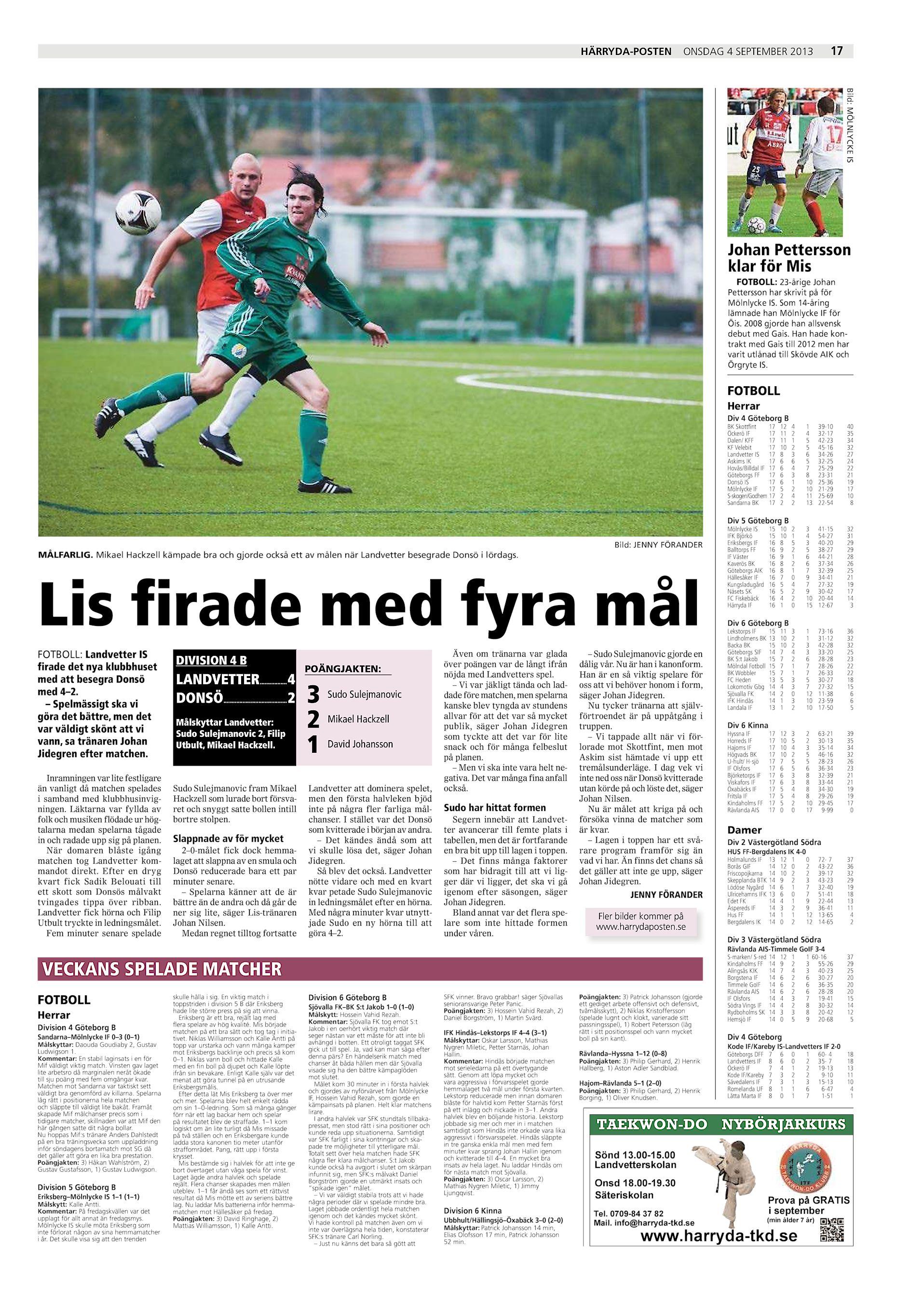 Trffa en kvinna Match Sverige