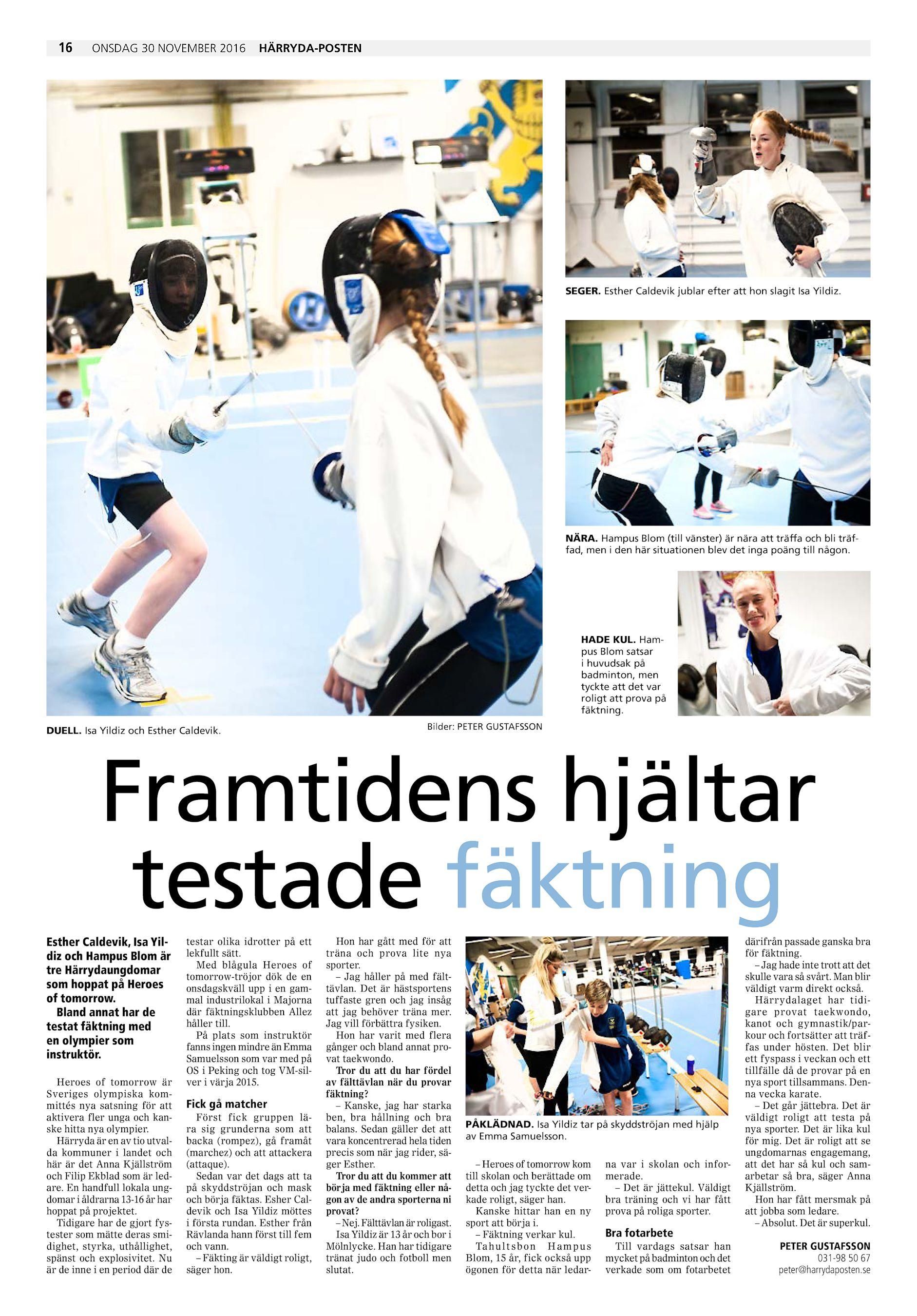 Aleksandra Bacmaga, Lindvgen 1B, Rvlanda | patient-survey.net