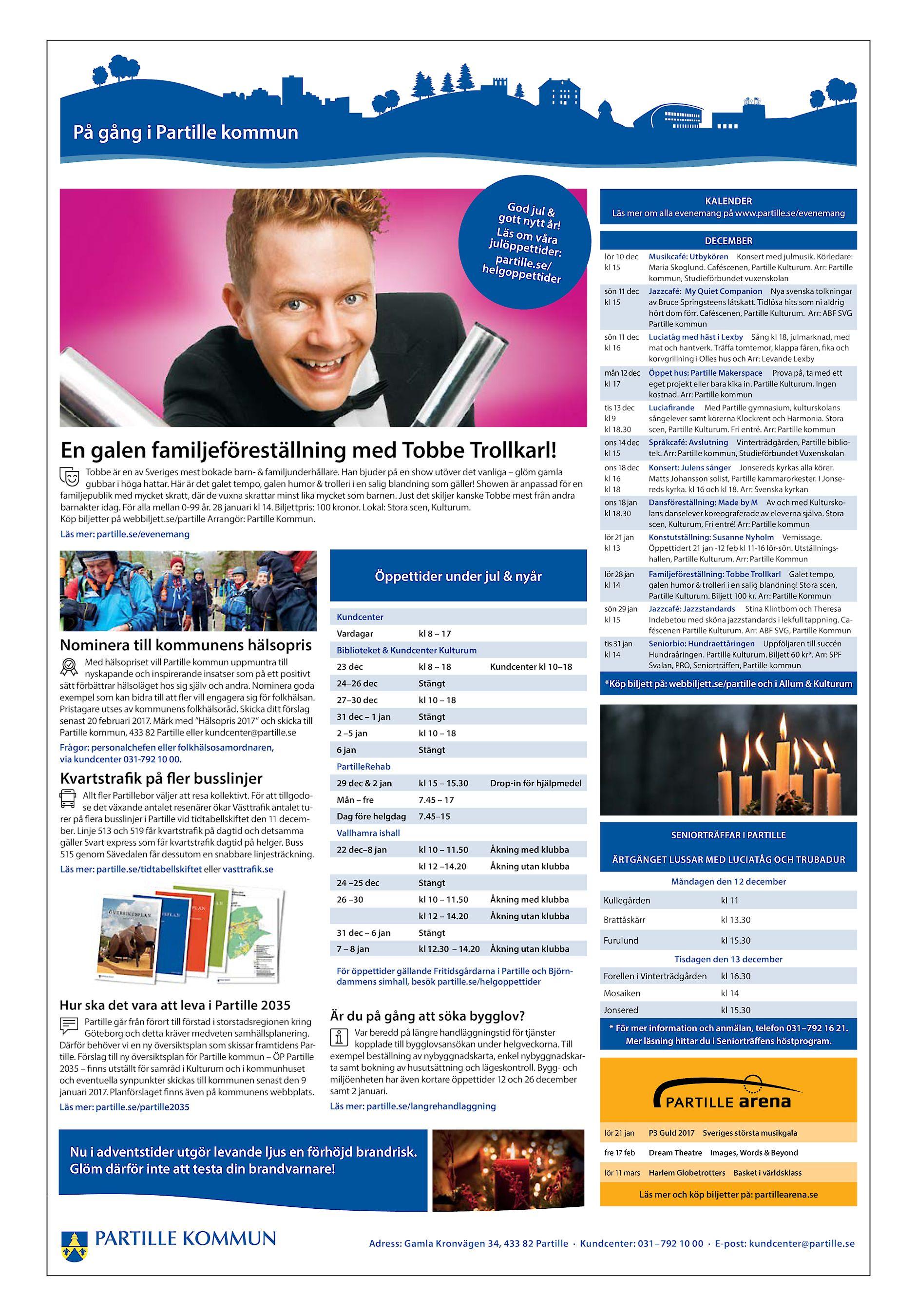Evy Gteborg | personer | satisfaction-survey.net | sida 14