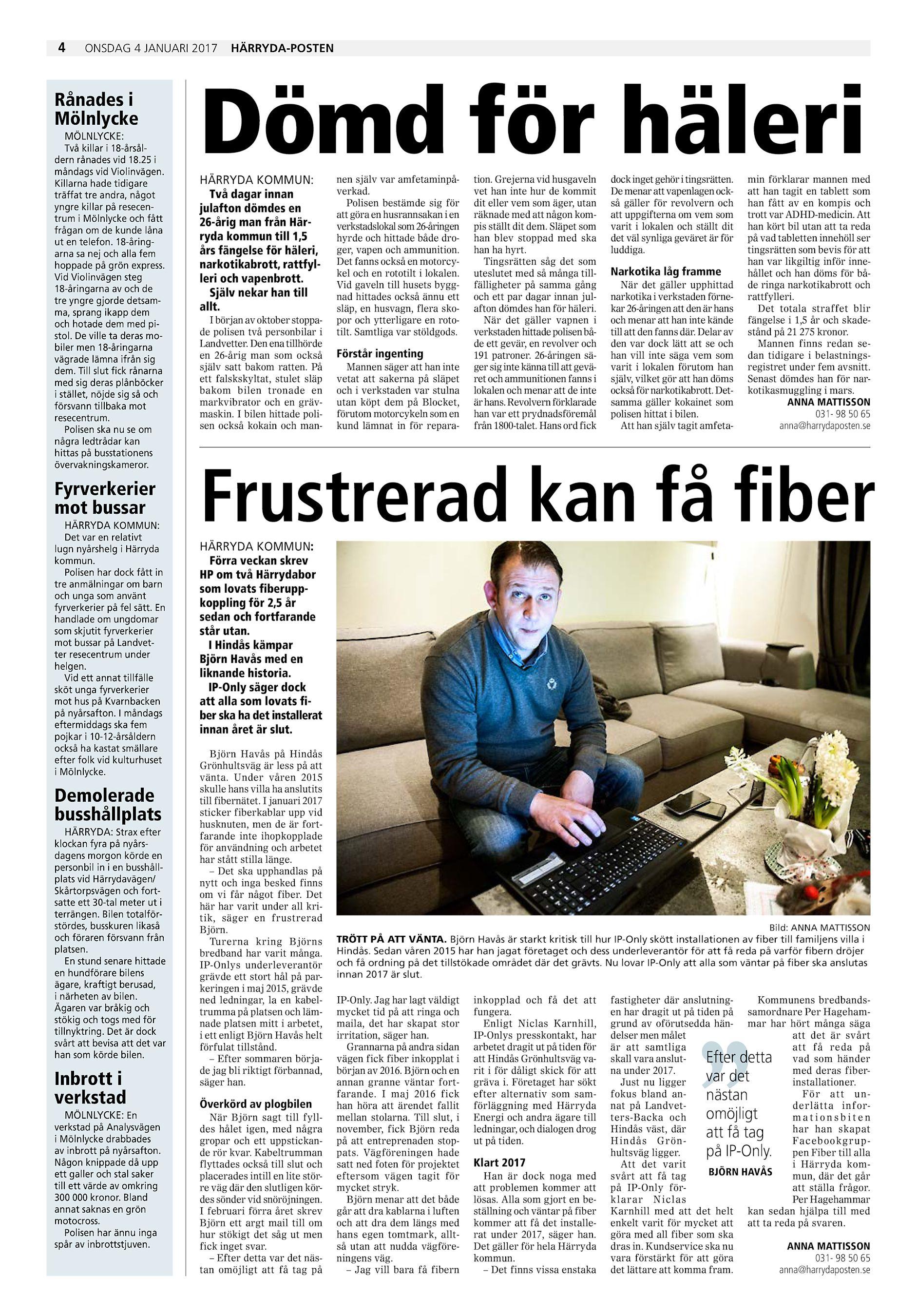 Dejting Varberg | Hitta krleken bland singelfrldrar