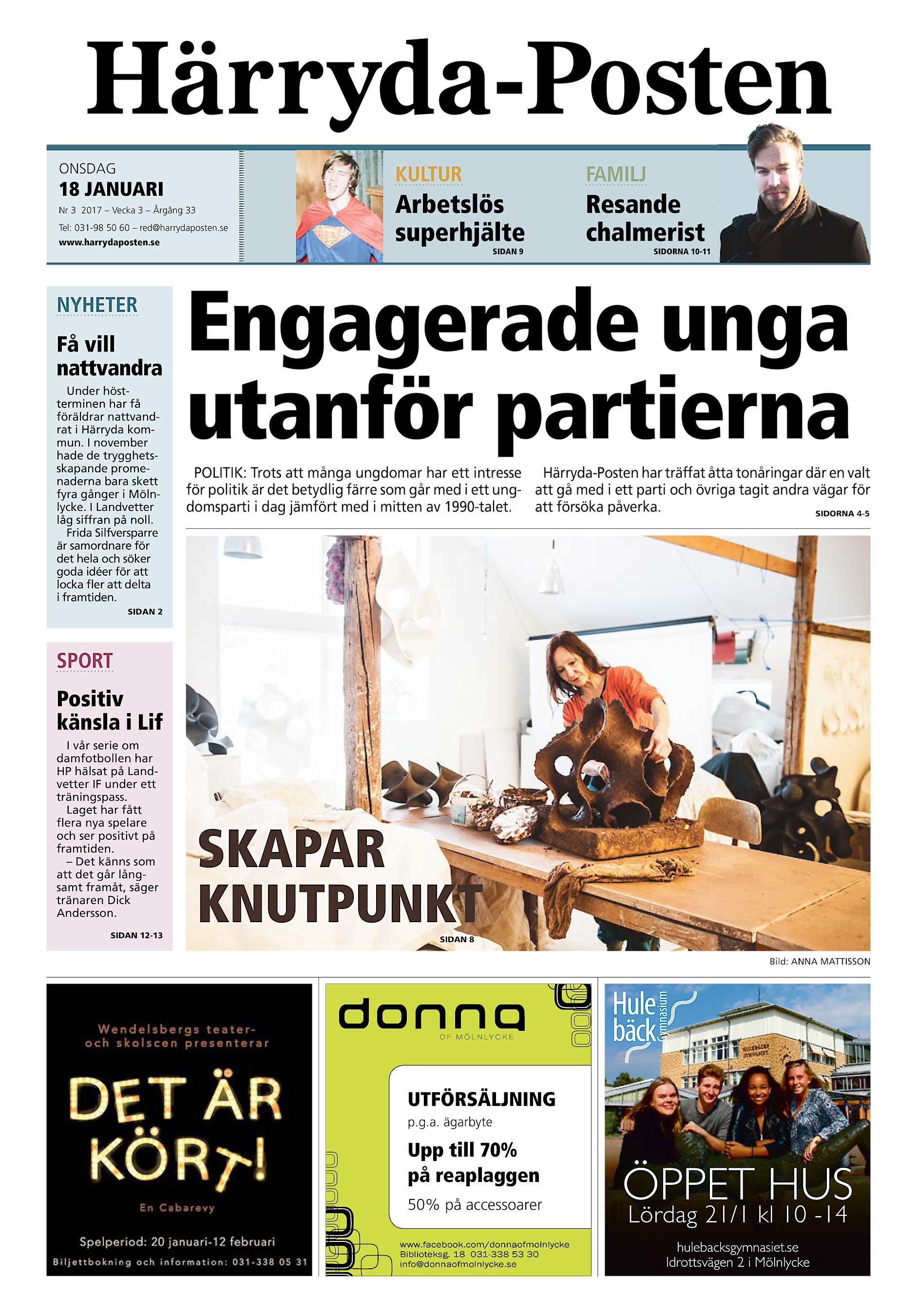 Dejtingappen Tinder kar i popularitet | Gteborgs-Posten