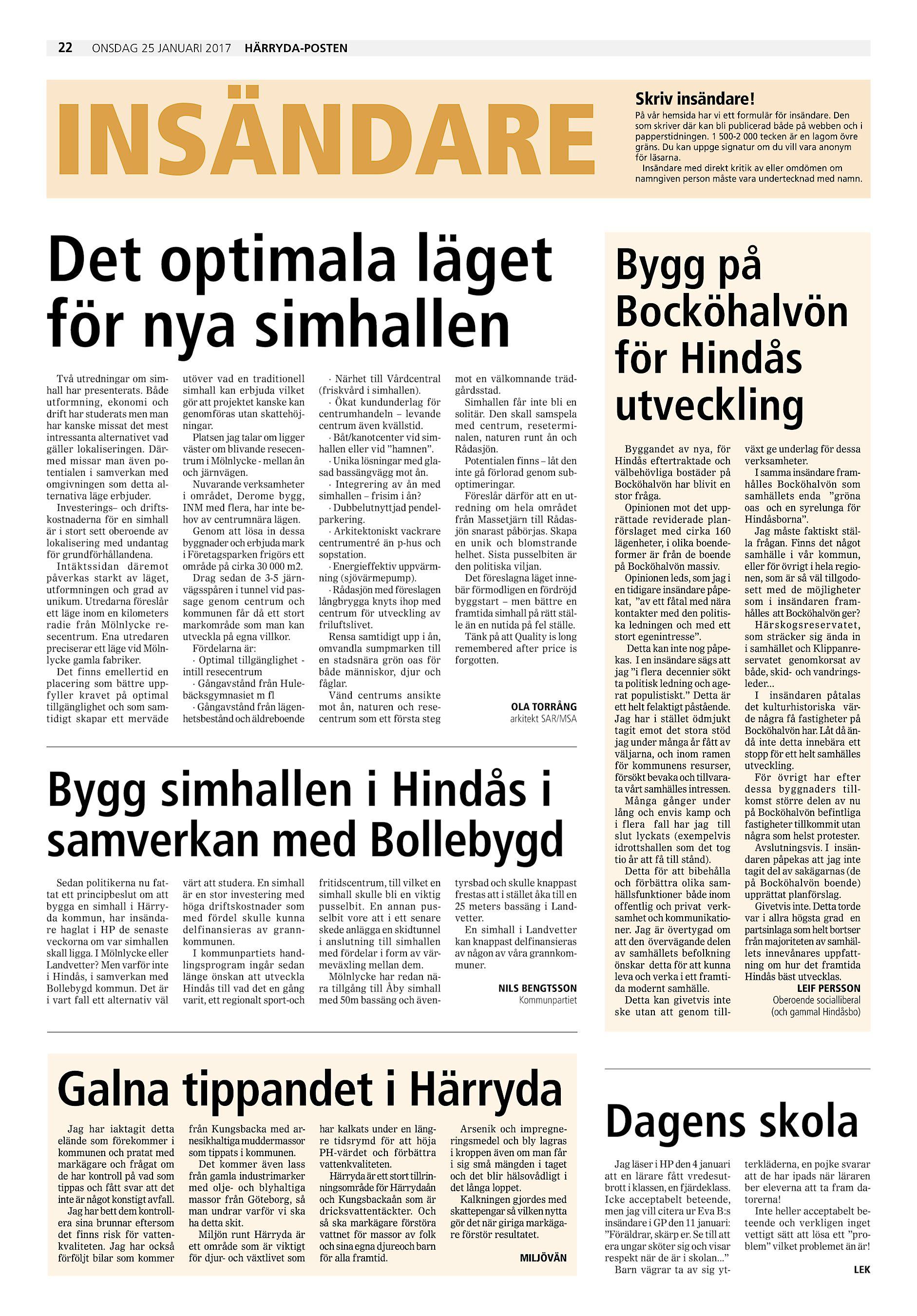 Free Skara, Sweden Events | Eventbrite