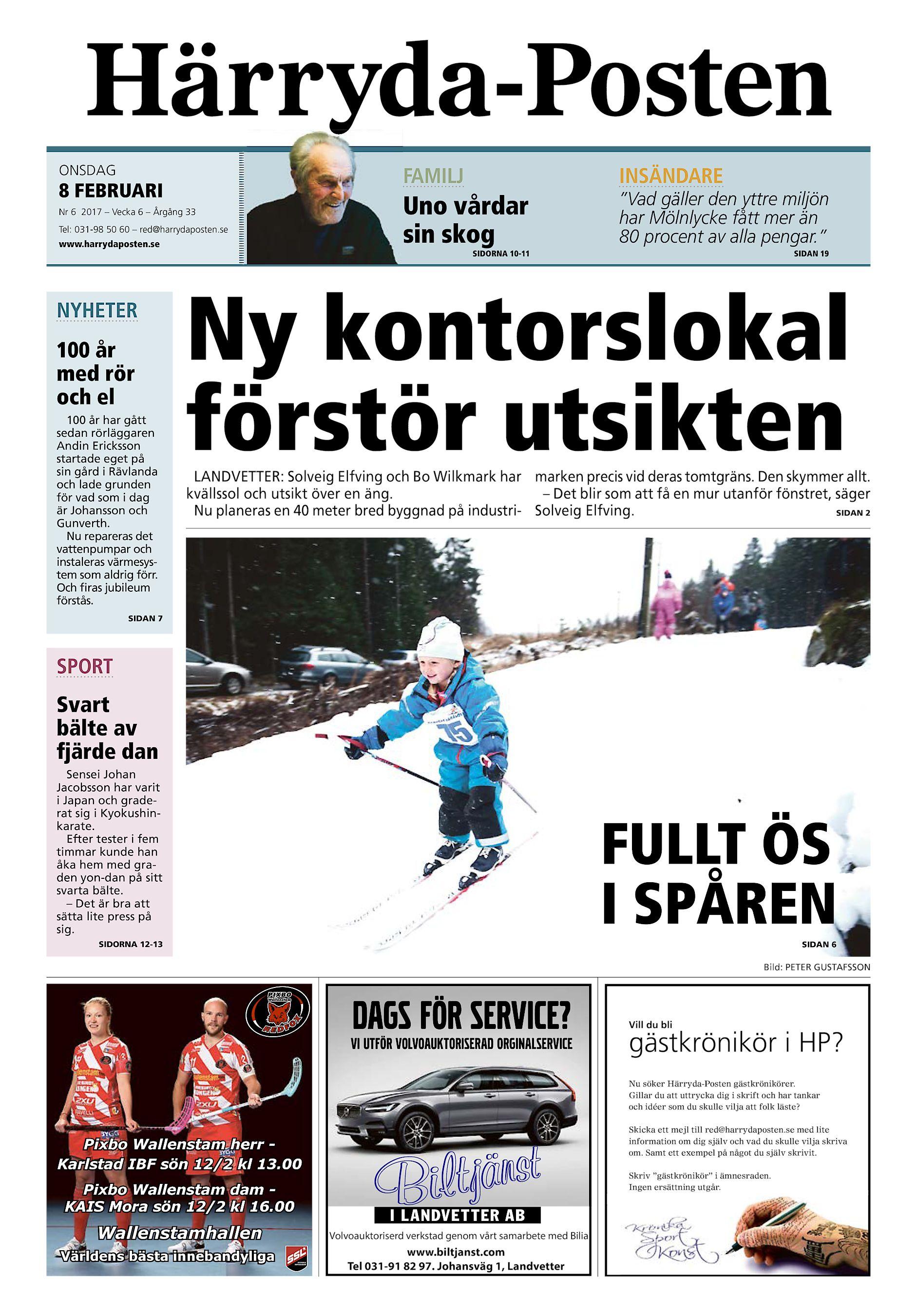 Daniel, Man, 41 | Landvetter, Sverige | Badoo