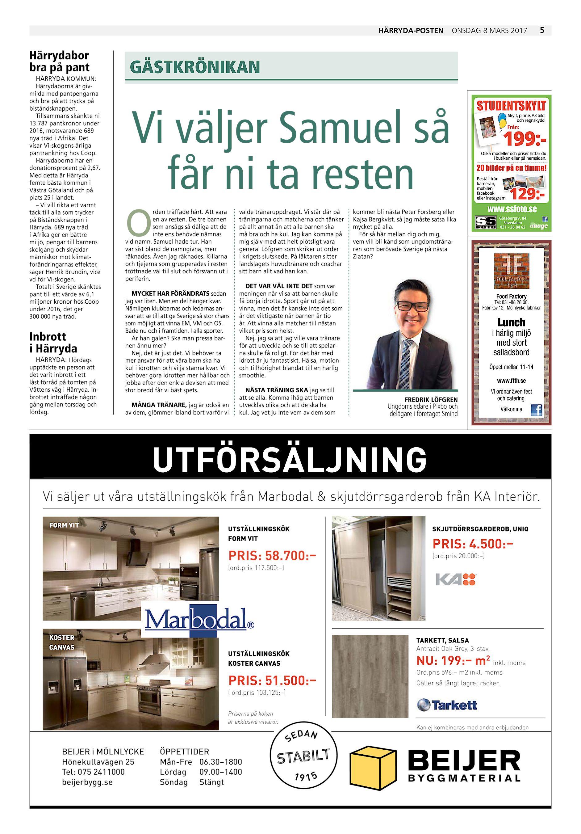 Svenskaporrstjarnor Free Porr Ryda Escort Sweden Nakna