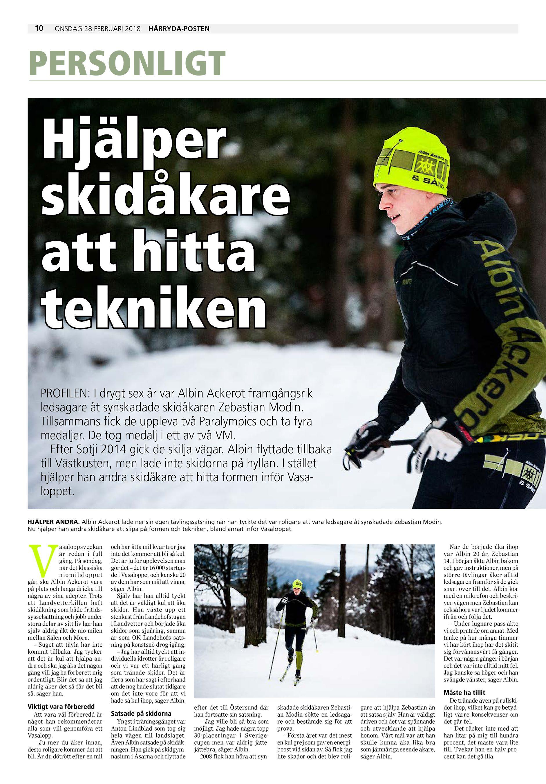 Anne Snellman, Bursenvgen 10, Hrryda | unam.net