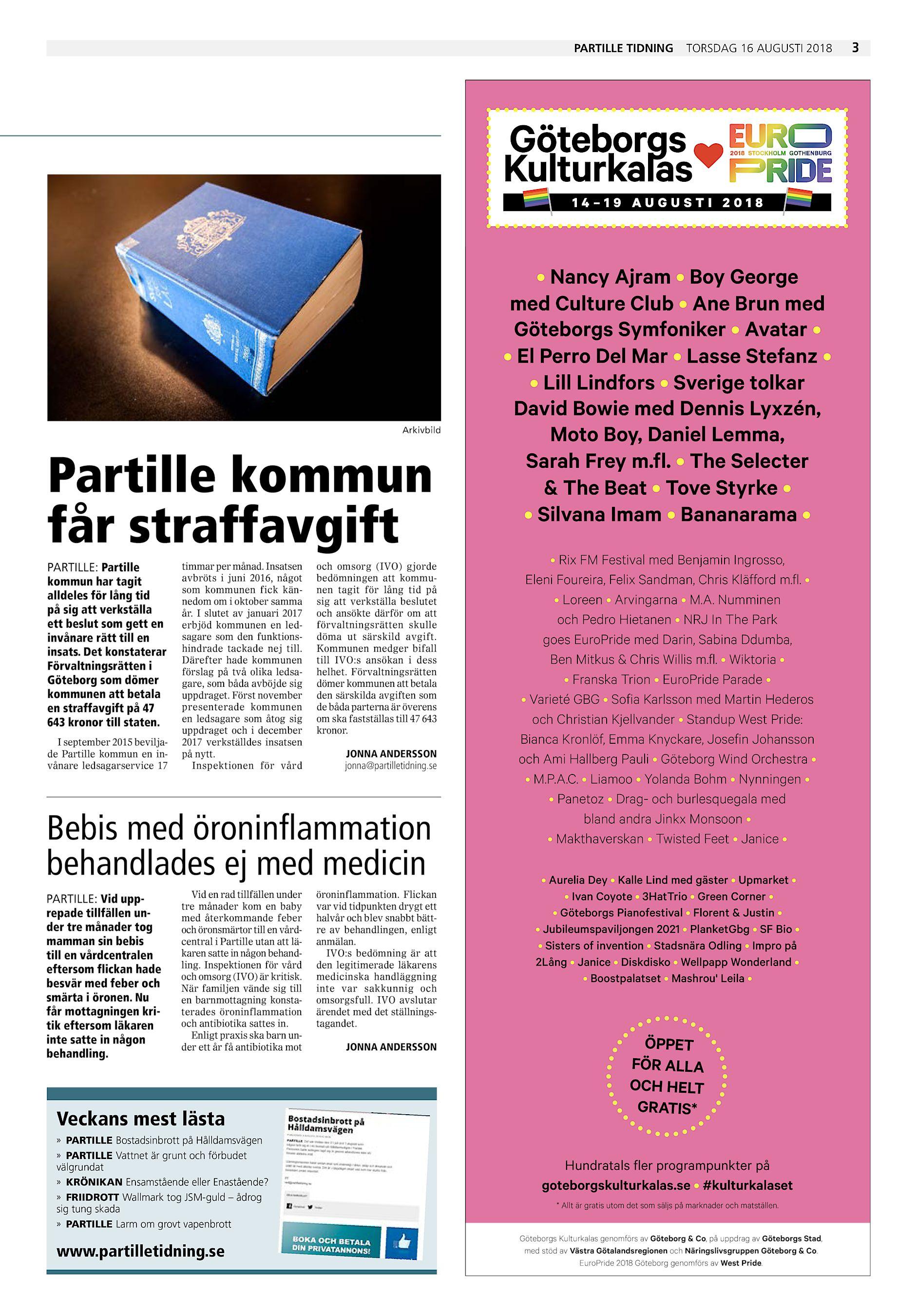 Dejting Eskilstuna | Hitta krleken bland singelfrldrar