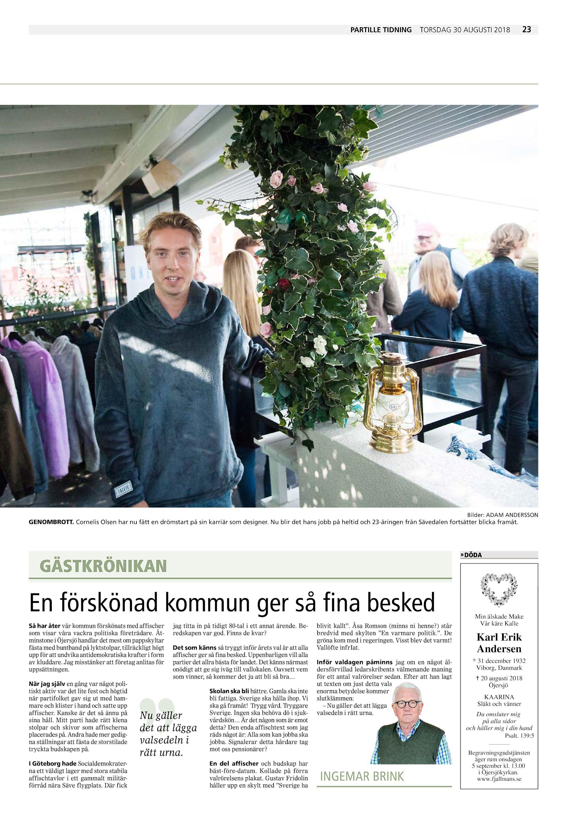 De 10 bsta romantiska restaurangerna i Gteborg - TripAdvisor
