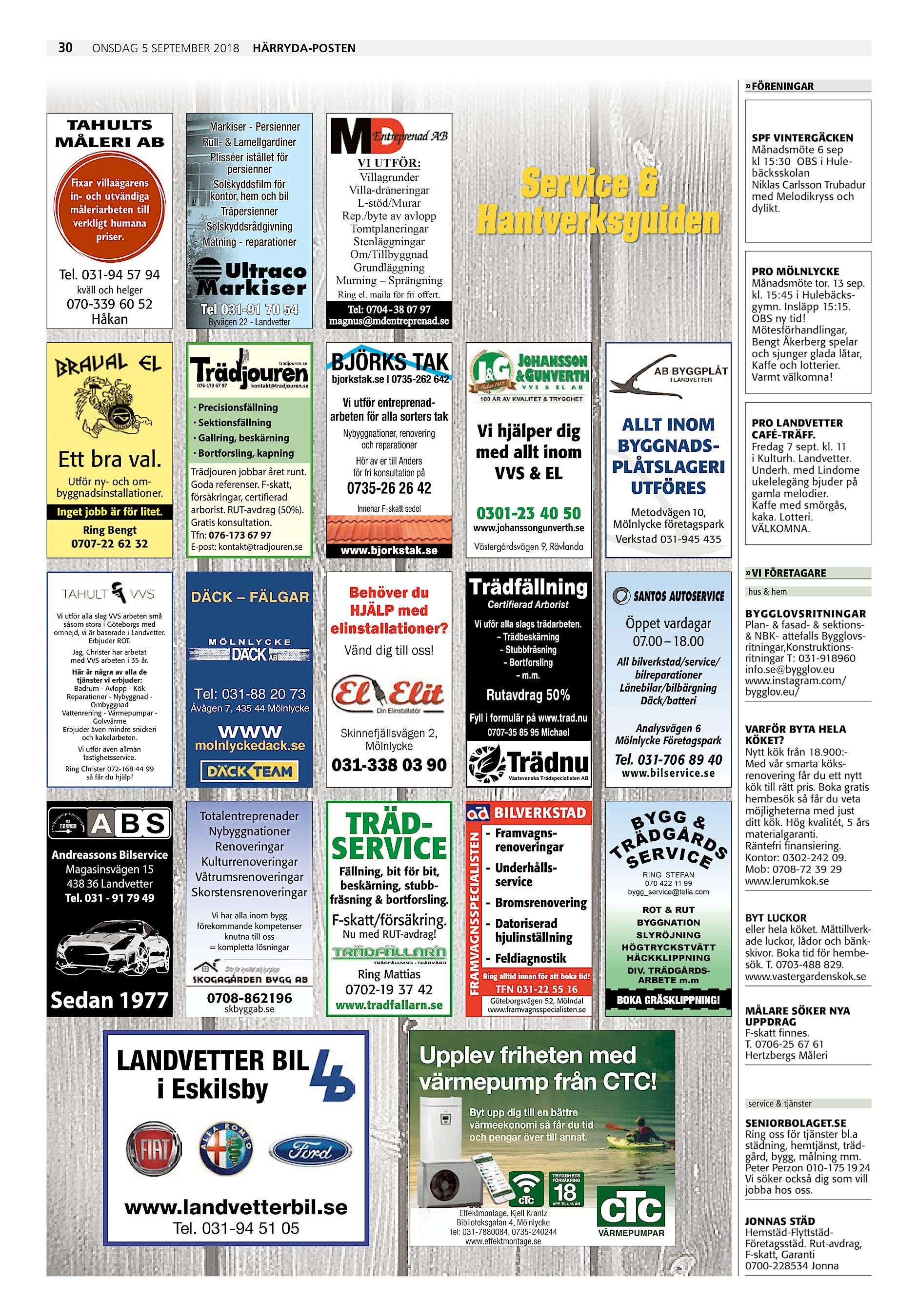 landvetter buss station nyc schedule Nickelmountain