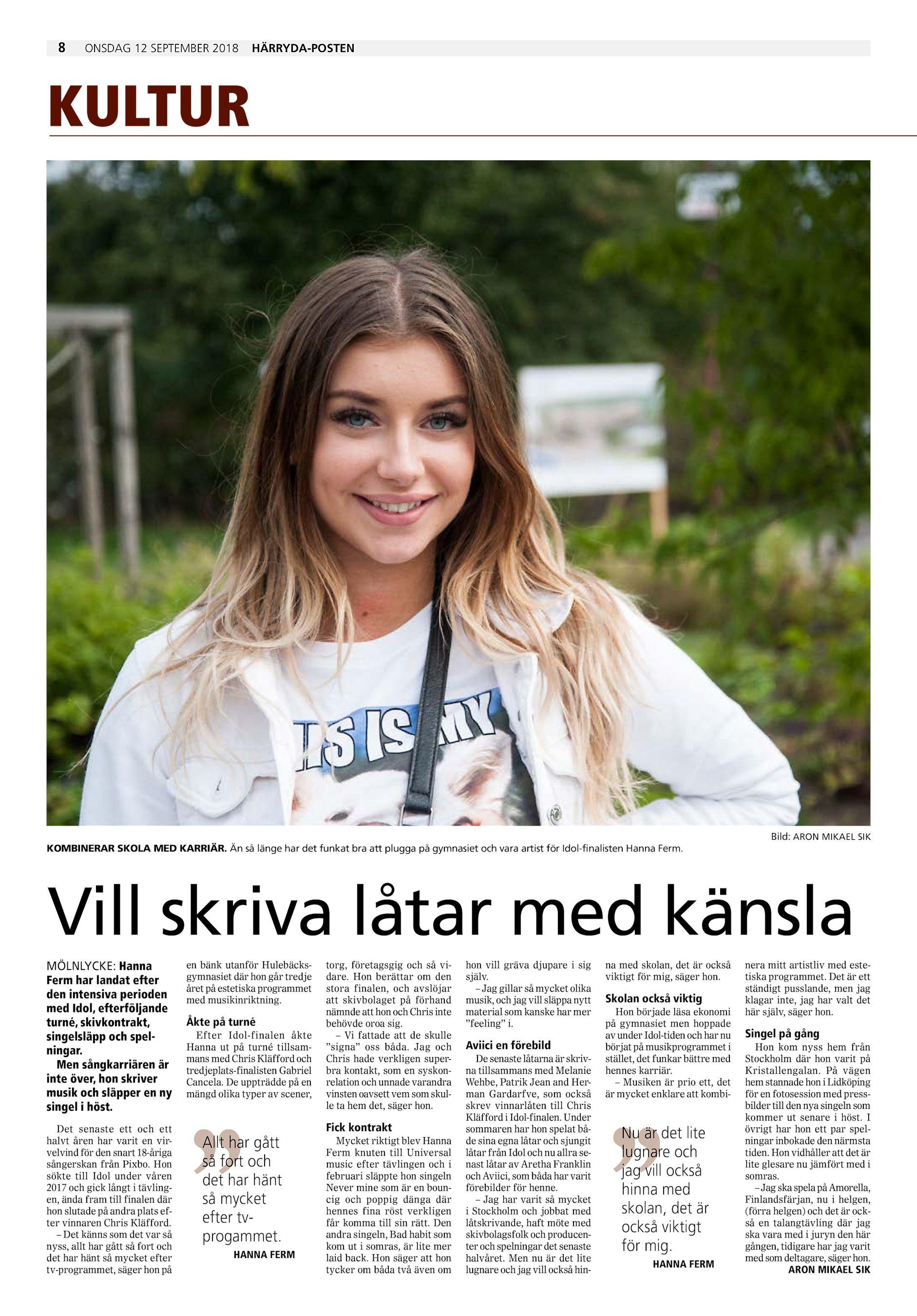 Dejta kvinnor i Halmstad Sk bland tusentals kvinnor i