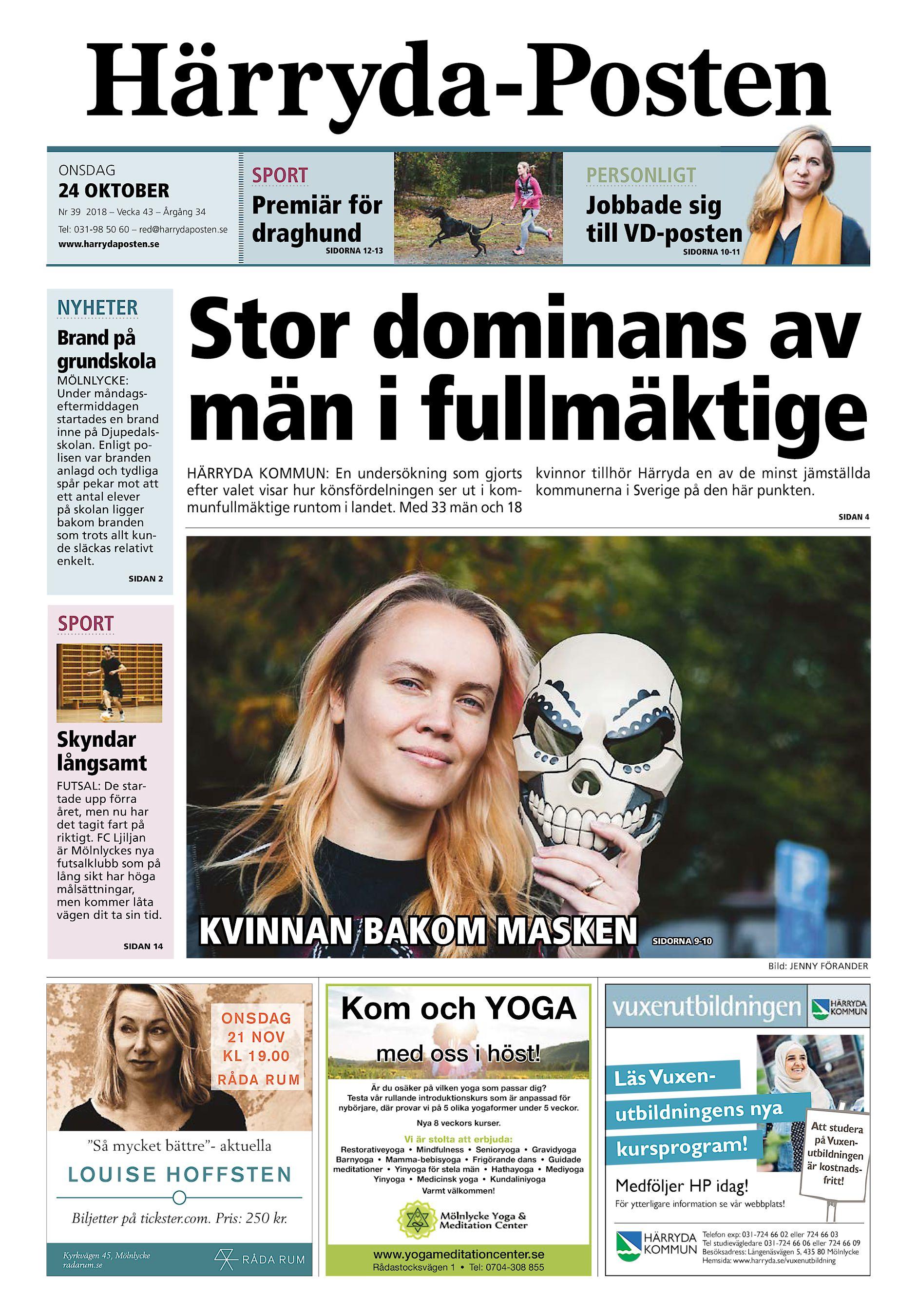 dating sweden arlöv