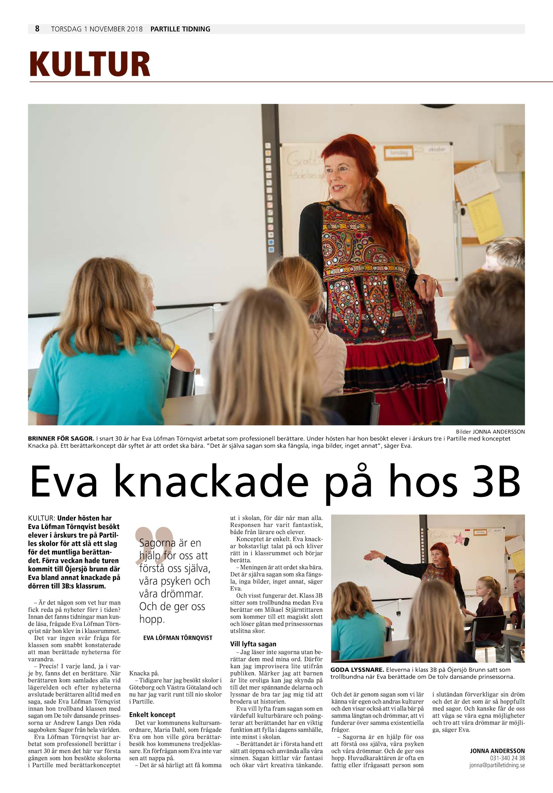 Babysitter i jersj - unam.net