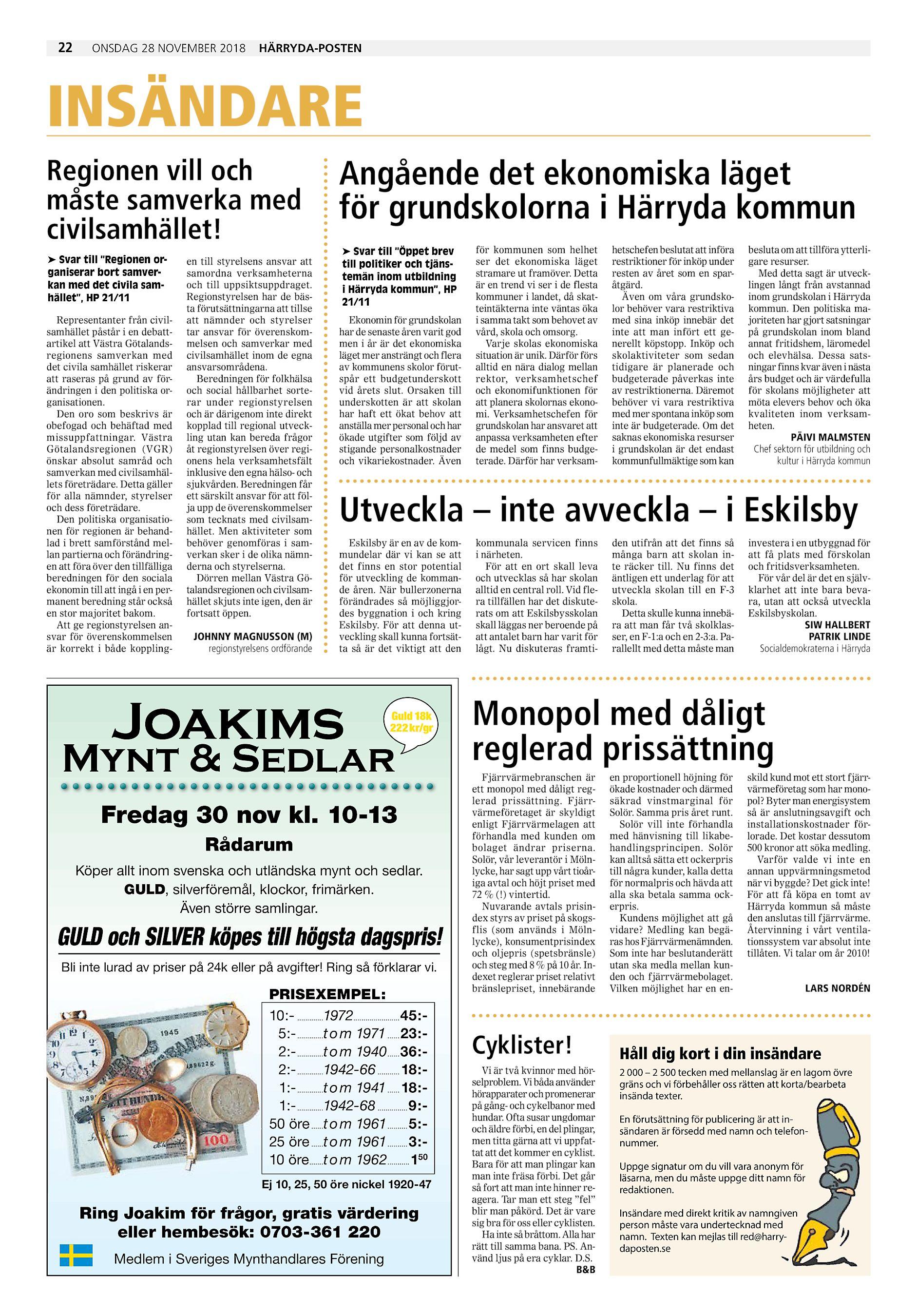 Dejt Aktiviteter Malm satisfaction-survey.net