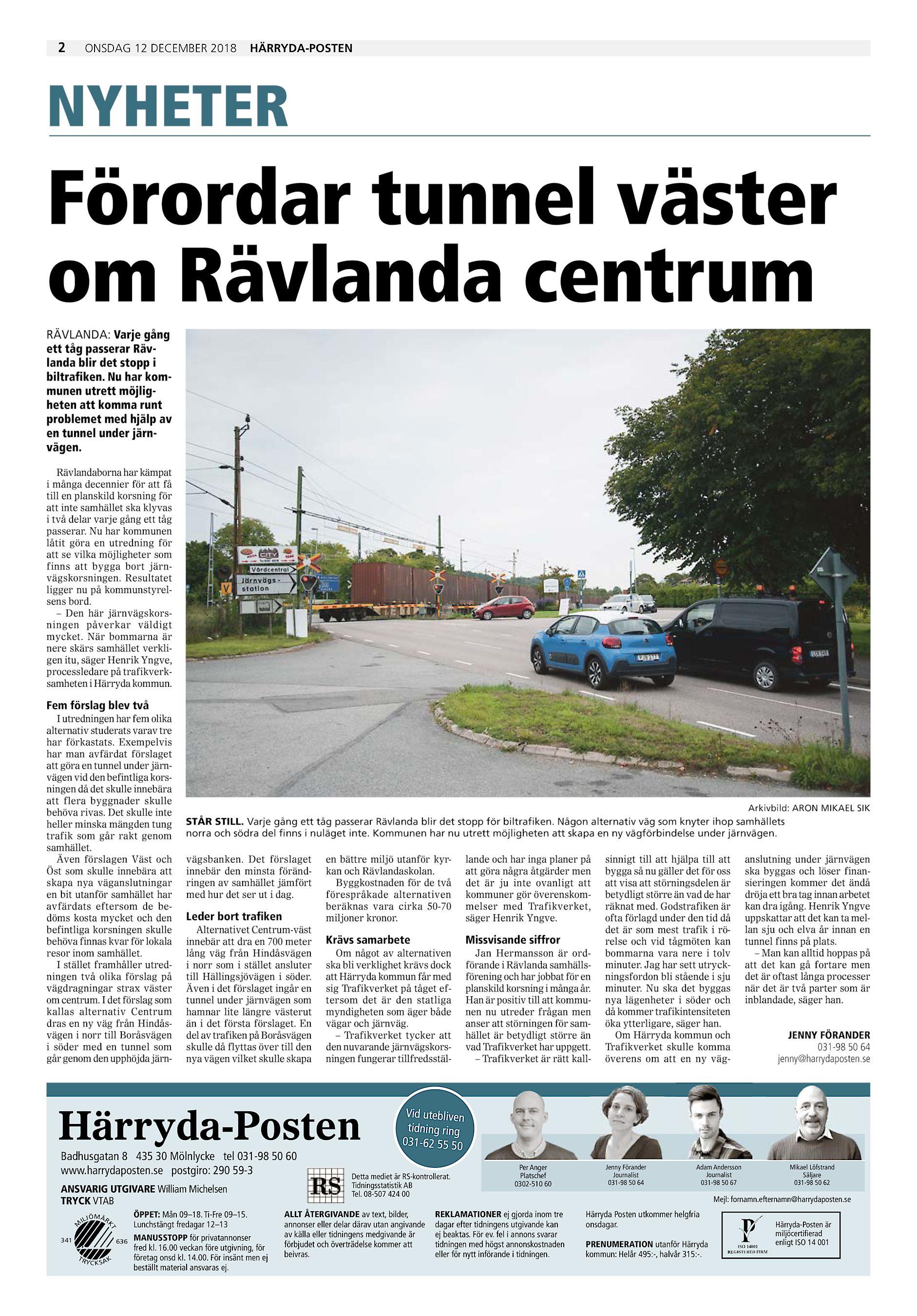 Grsryd Rvlanda karta - hayeshitzemanfoundation.org