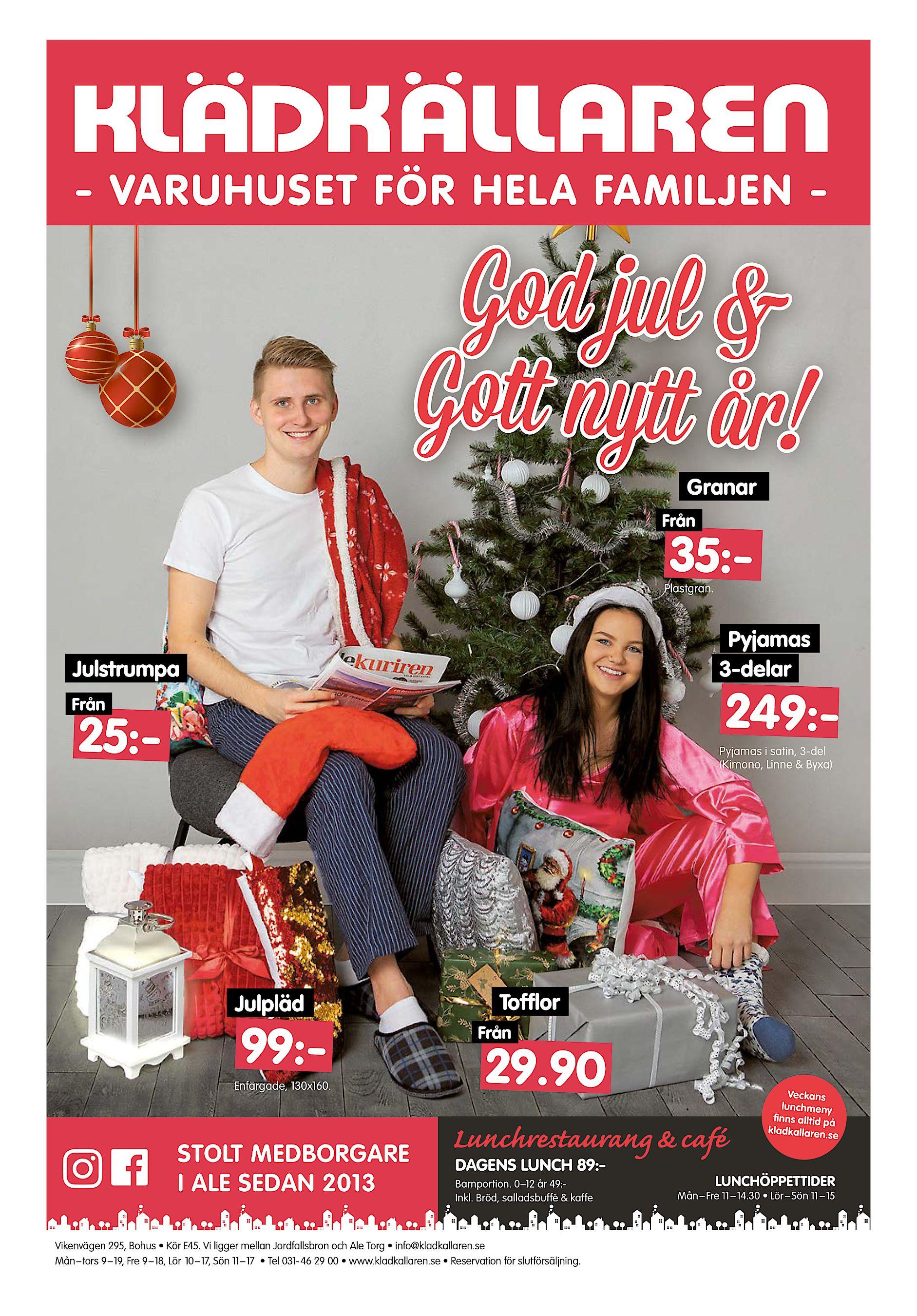 Härrydaposten   Partille Tidning PT-2018-12-20 (endast text) a62702f16934b