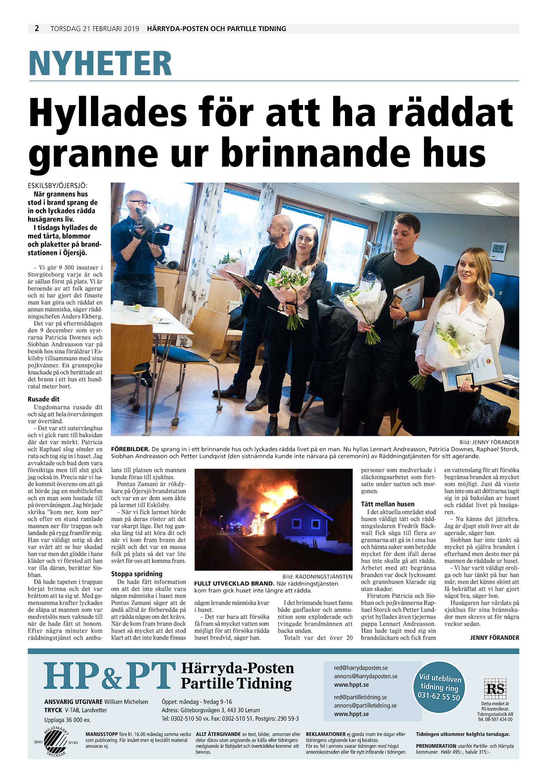 Gunnar Helin, Tjrnvgen 1, jersj | garagesale24.net