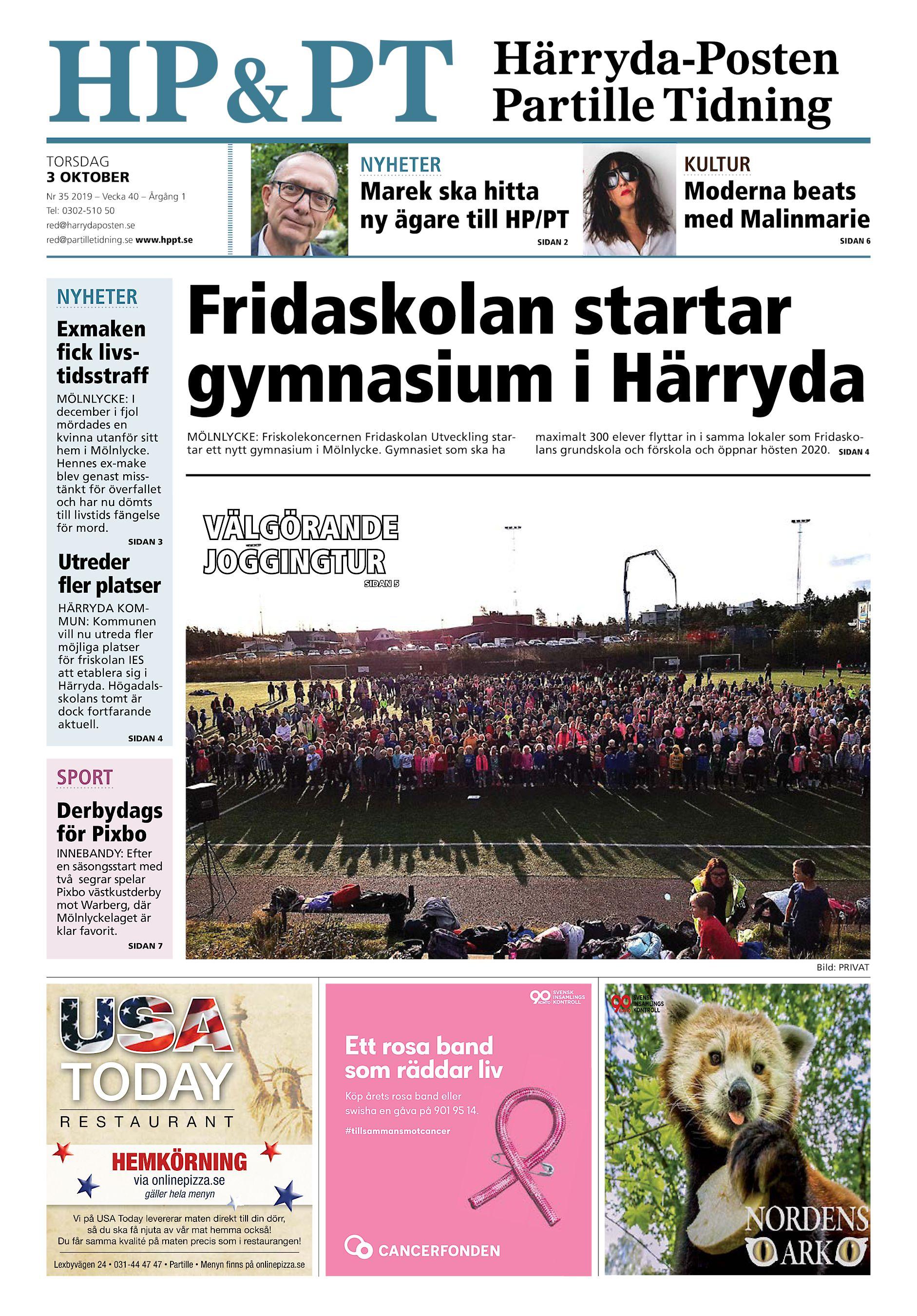 Nyinflyttade p Aspgrden 43, Hrryda   satisfaction-survey.net