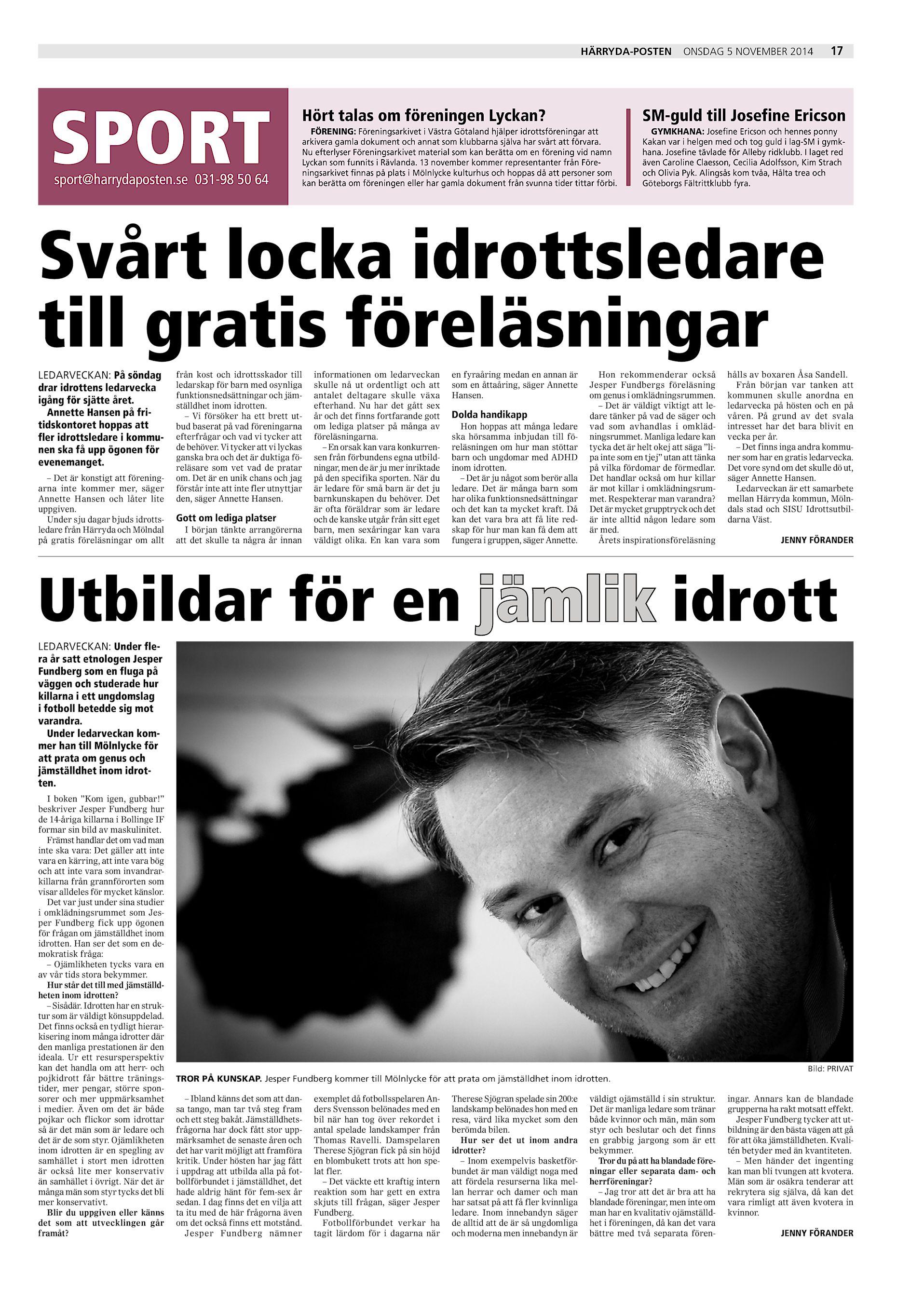Linda Qleopatra delstad, Lkebergsvgen 11, Hlta | satisfaction-survey.net
