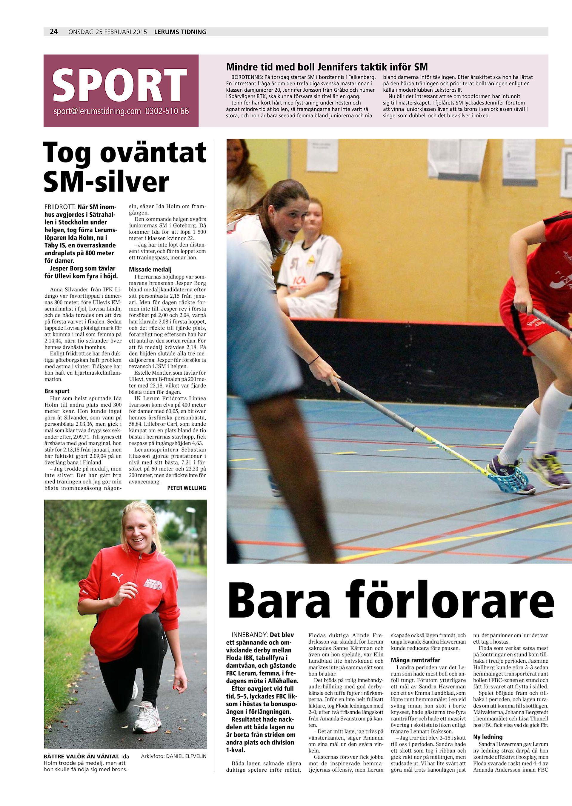 Majid Fallah, Bergums Prstgrdsbacke 27, Olofstorp | patient-survey.net