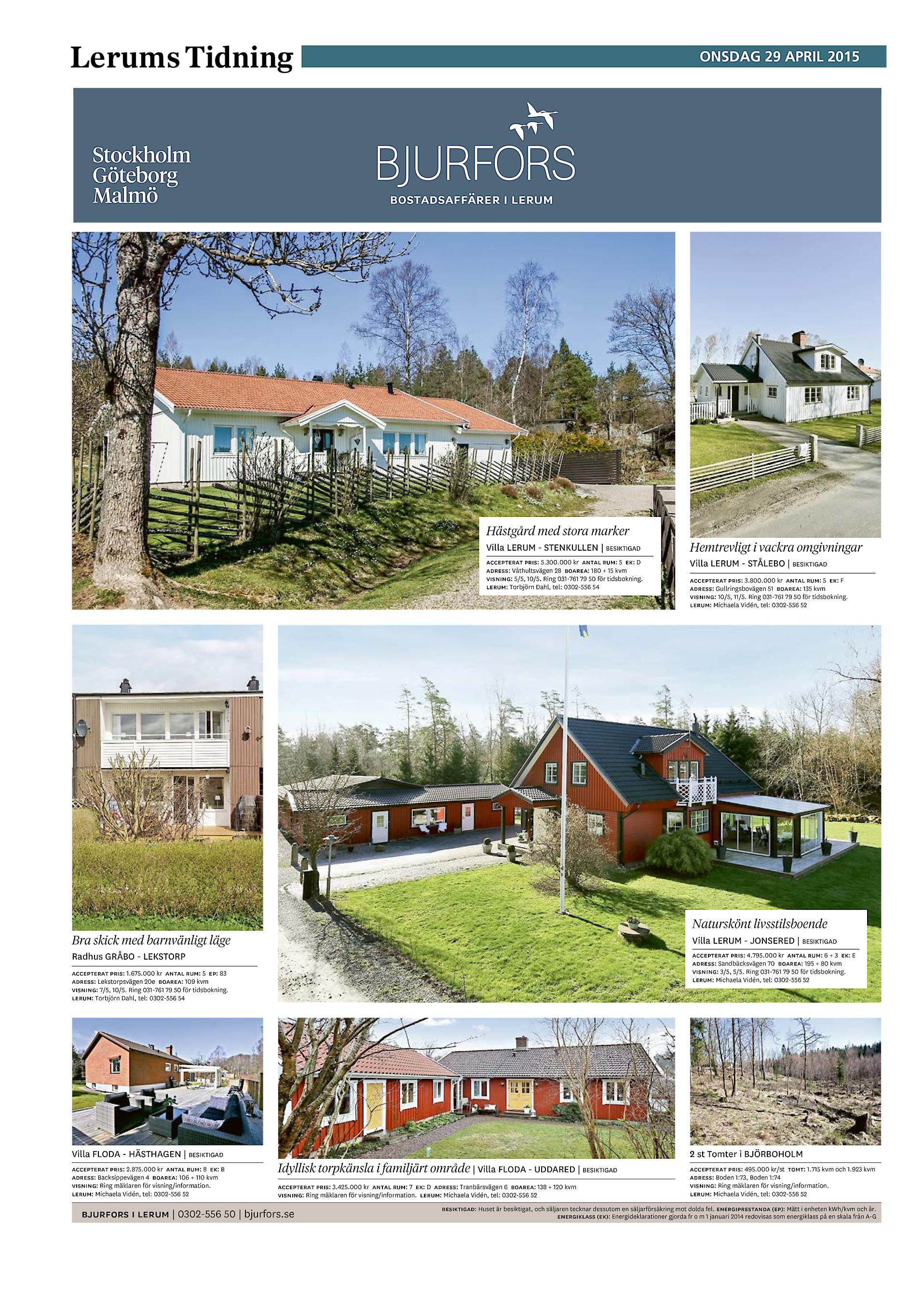 Arts & Crafts For Sale in Bjrboholm | Facebook Marketplace