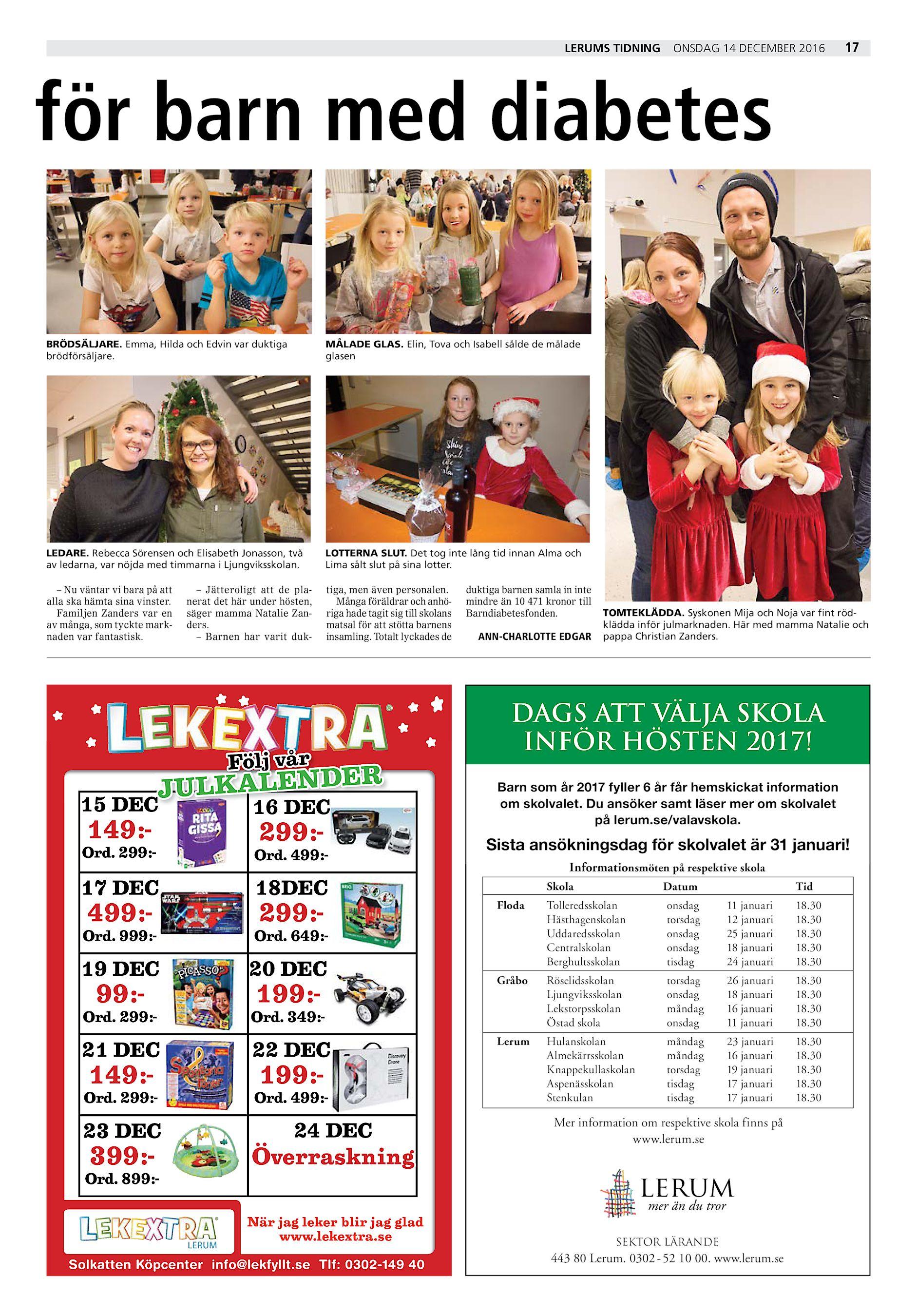 4938bcfbd58 Lerums tidning LT-2016-12-14 (text only)