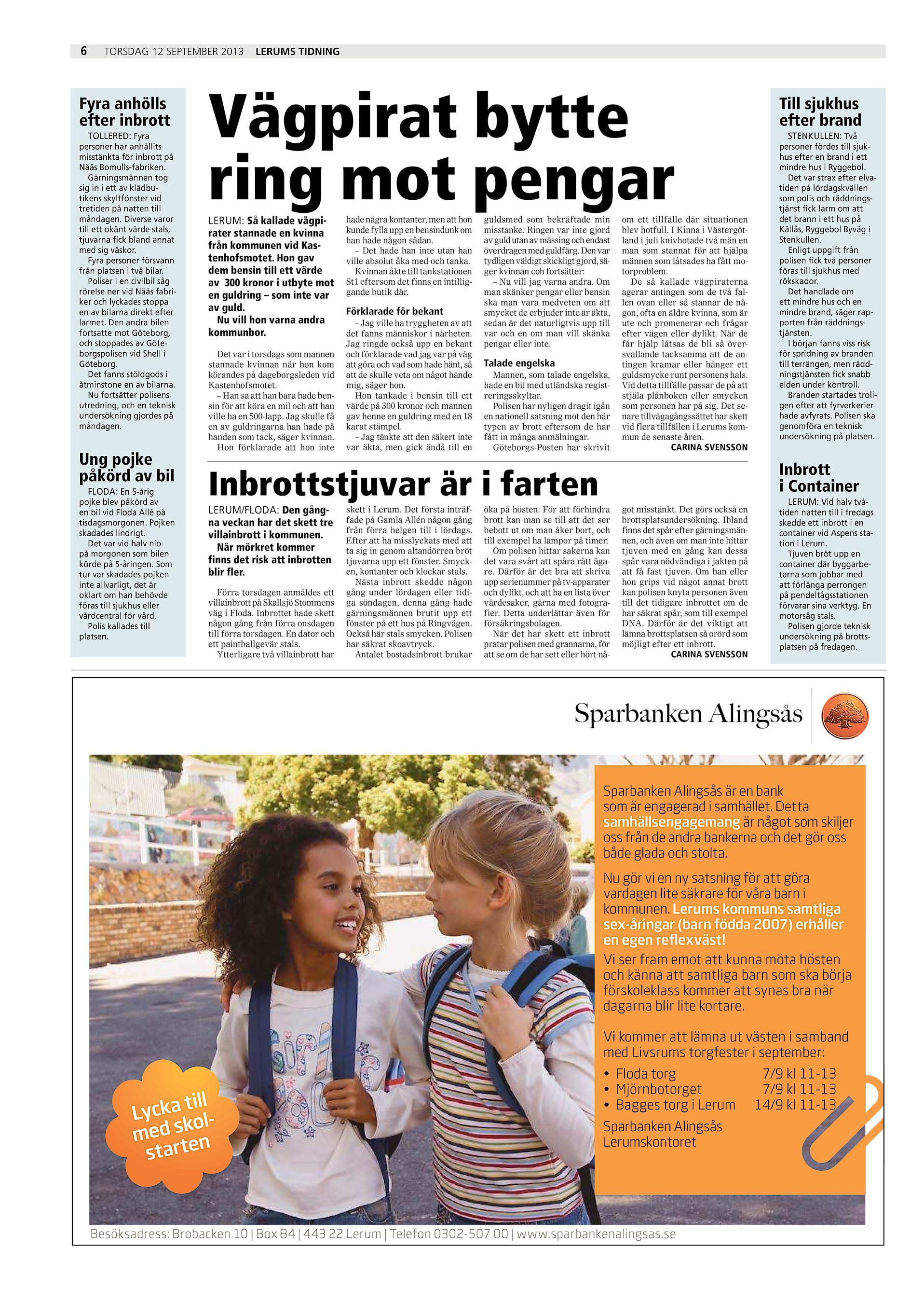 Hovgrdsvgen 50 Vstra Gtalands Ln, Sjvik - satisfaction-survey.net