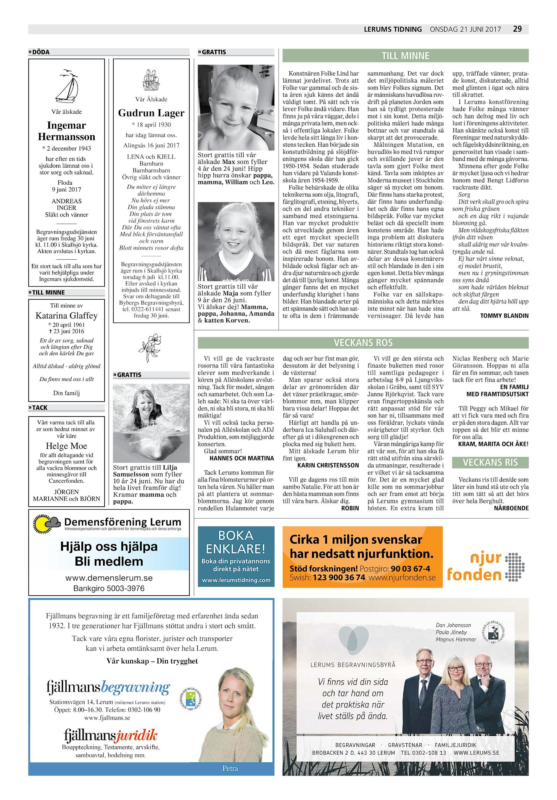 Lerums tidning LT-2018-10-24 (endast text)