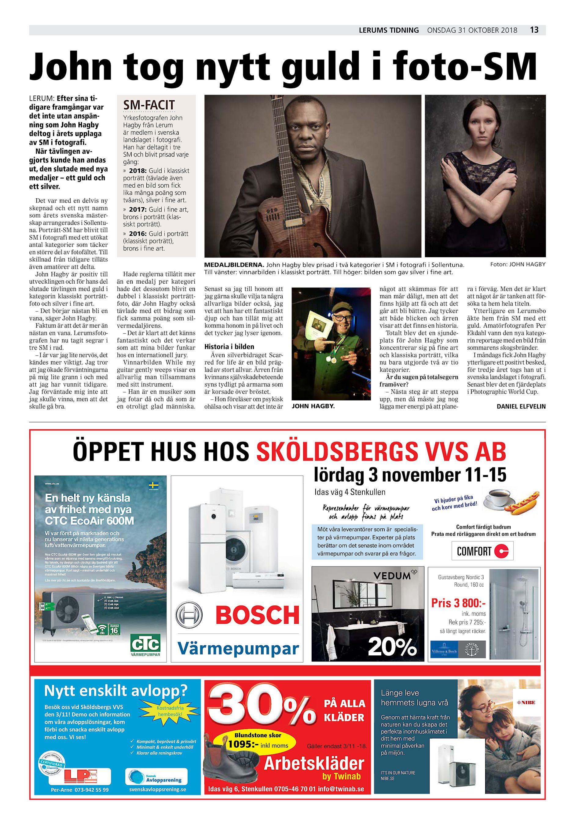 Dejting Karlskrona   Hitta krleken bland singelfrldrar