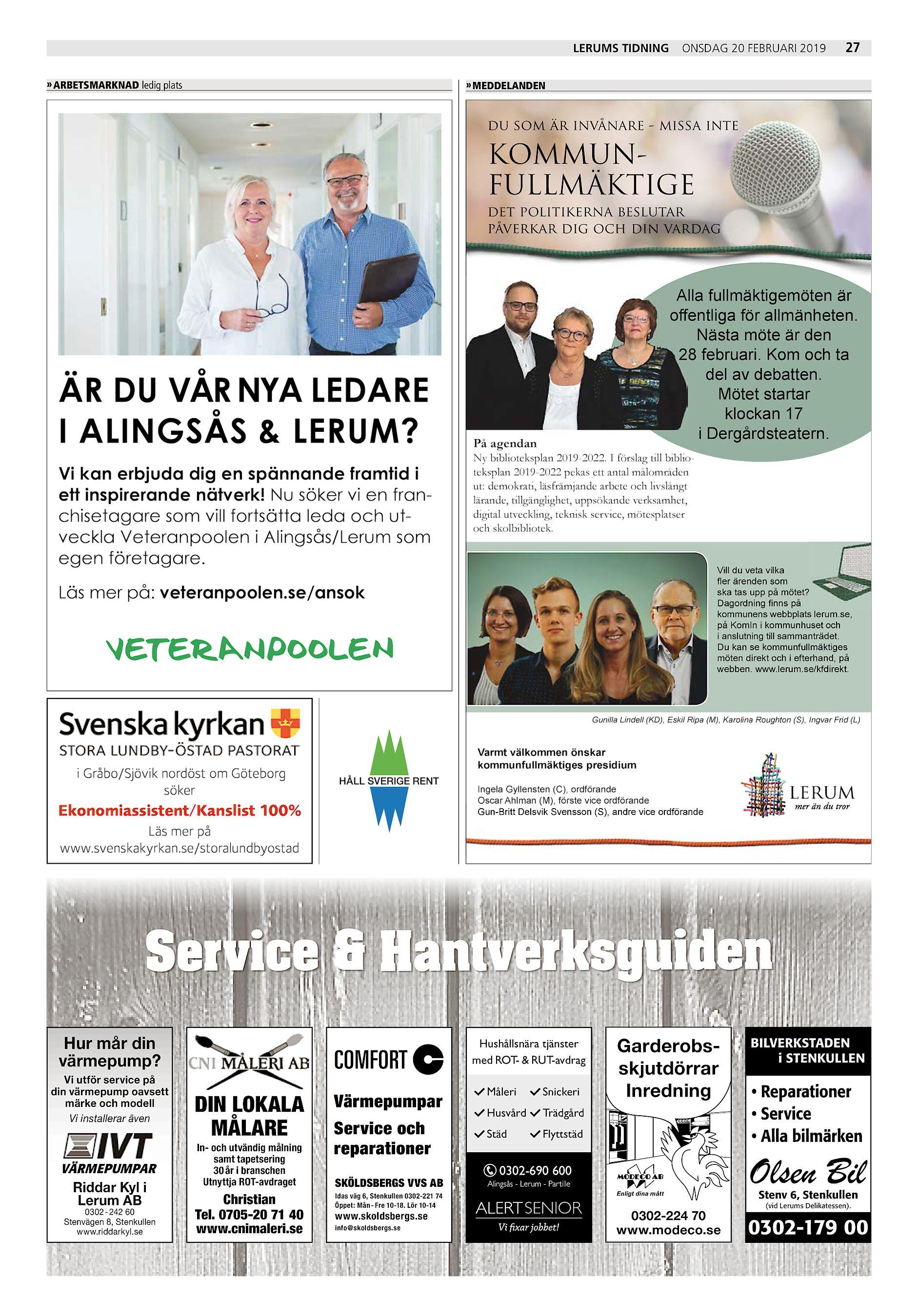 Frstudie E20 delen Tollered-Ingared - Brf Stenhagen i Tollered