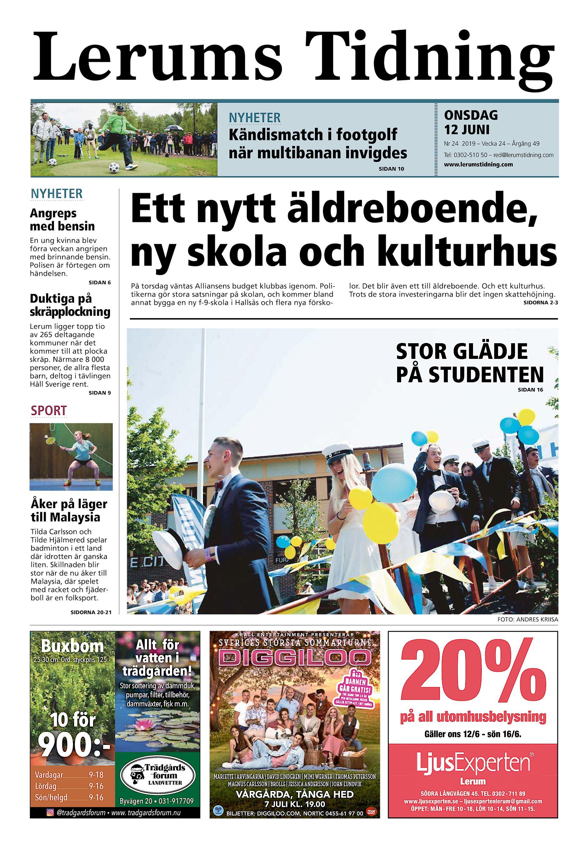 Hovgrdsvgen 18 Vstra Gtalands Ln, Sjvik - satisfaction-survey.net