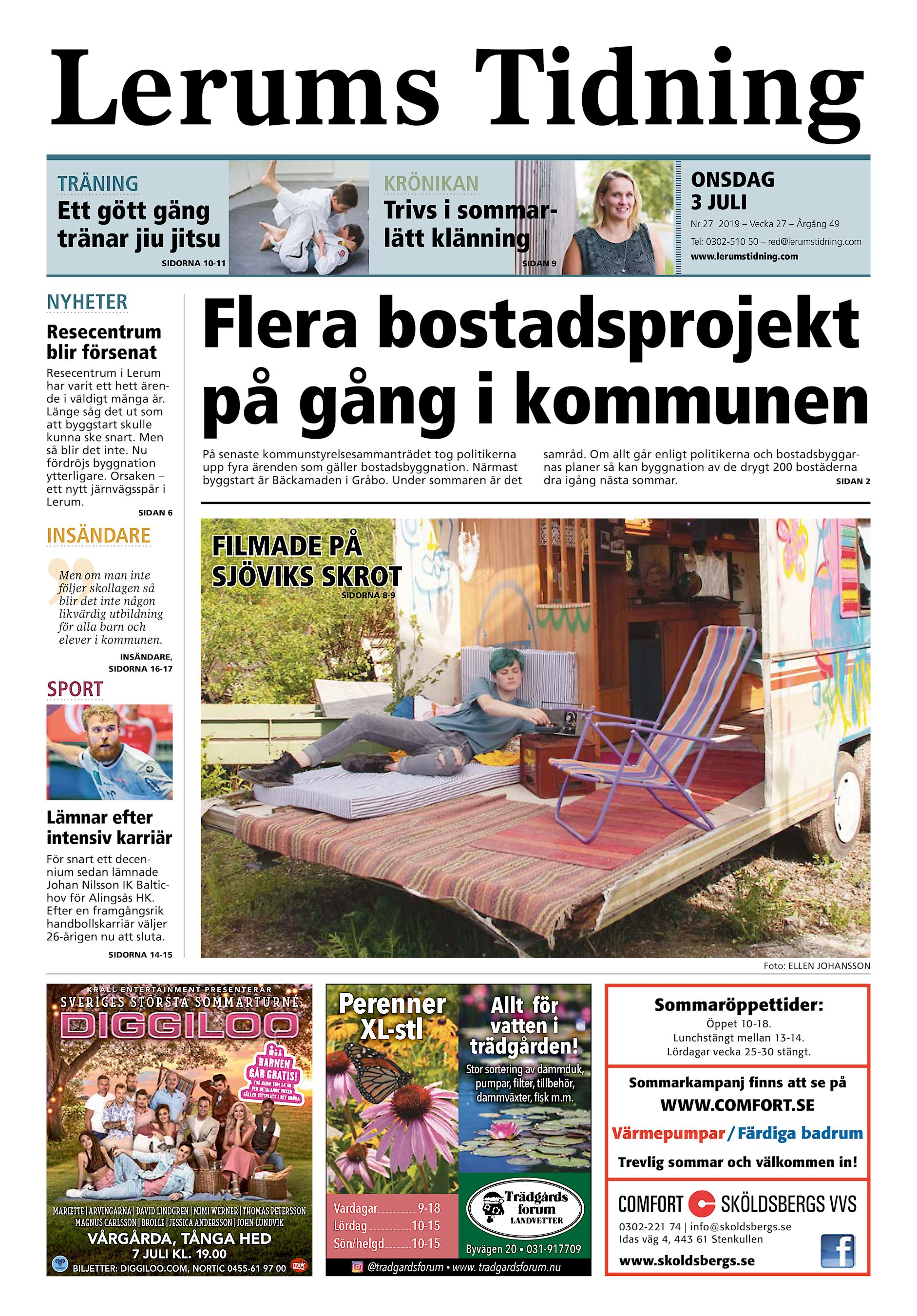 Knavravgen 4 Vstra Gtalands Ln, Stenkullen - satisfaction-survey.net