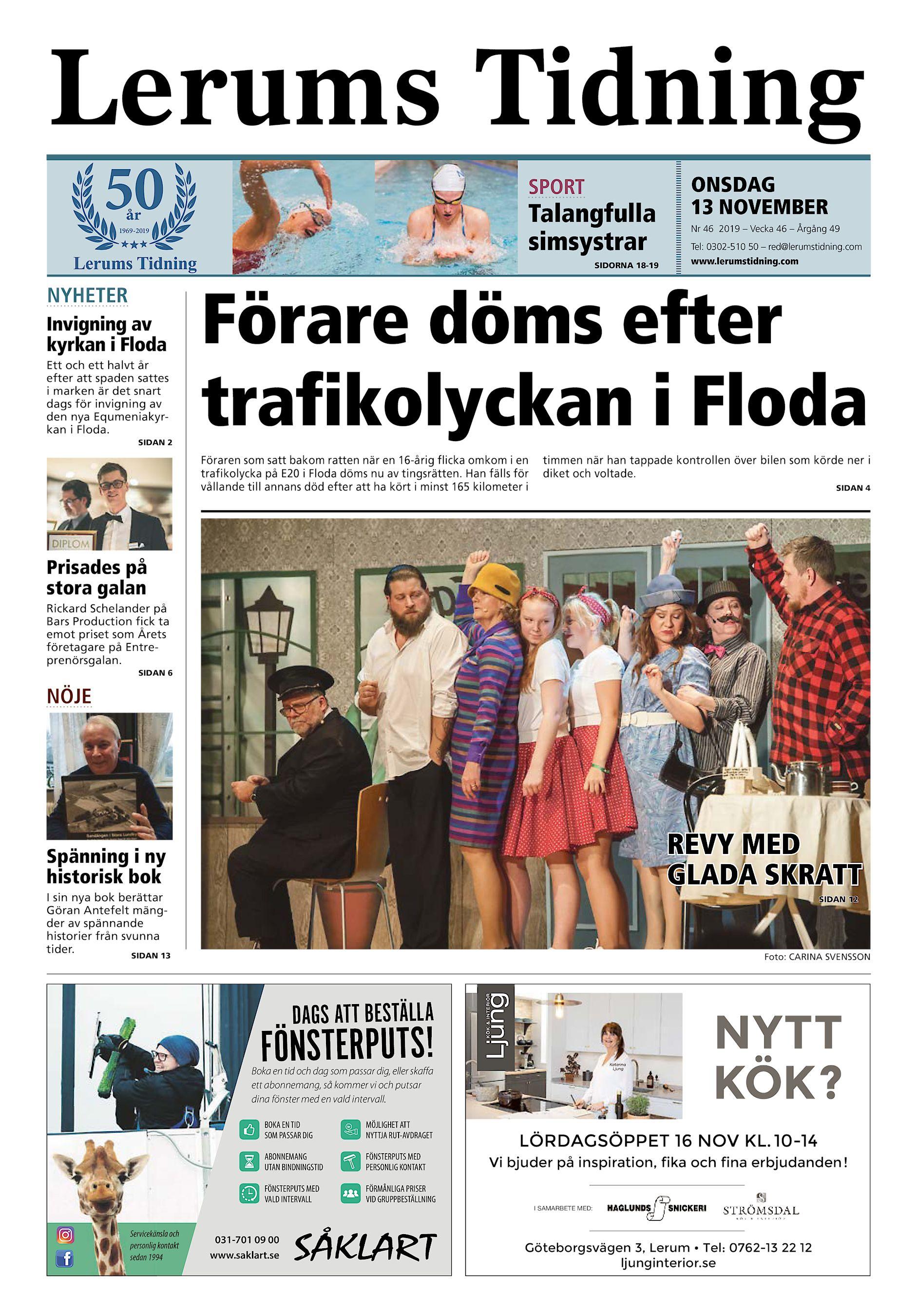 Dejtingsajt Aktiviteter Fr Singlar I Sverige
