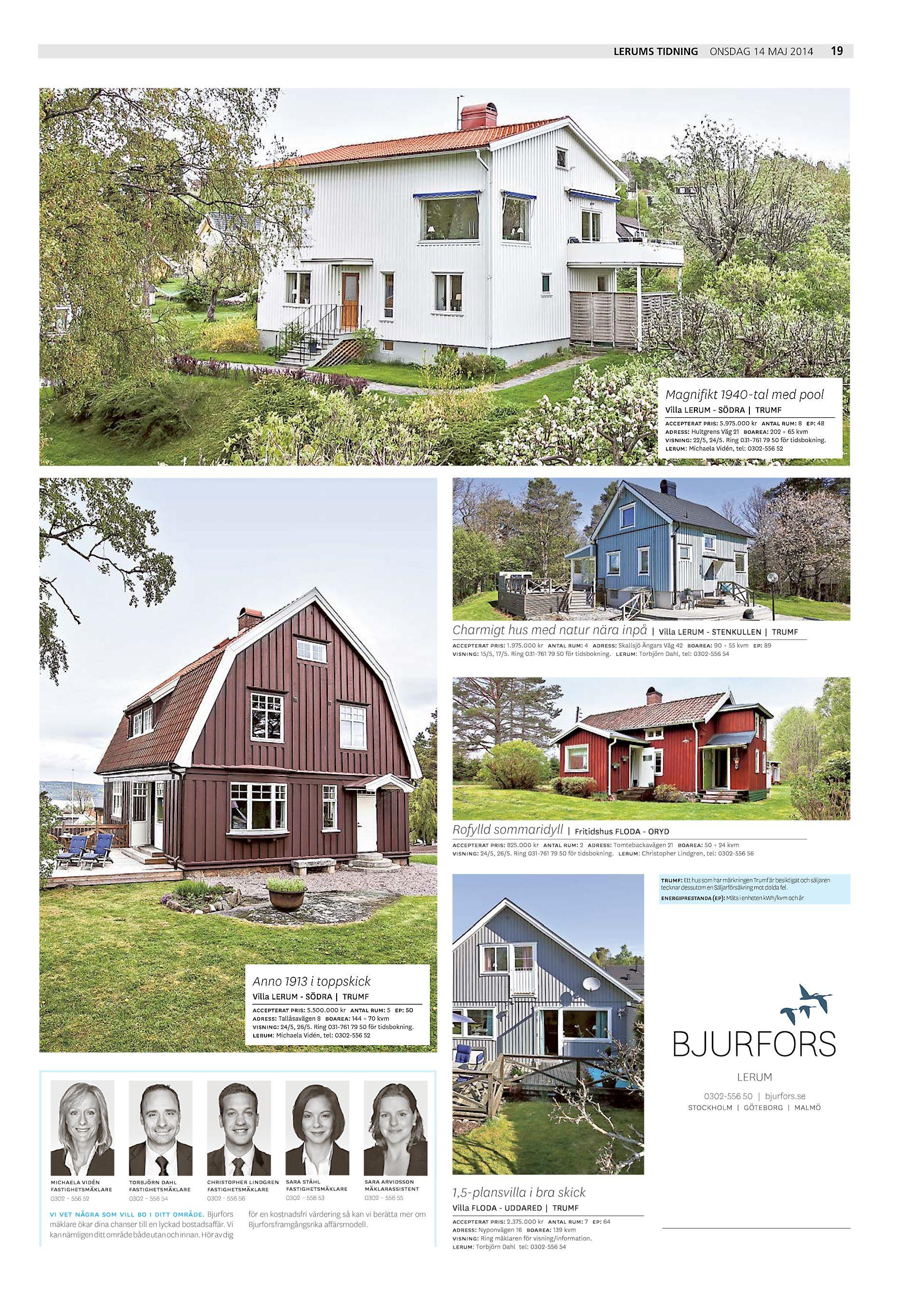 348cd4f143cd Lerums tidning LT-2014-05-14 (endast text)