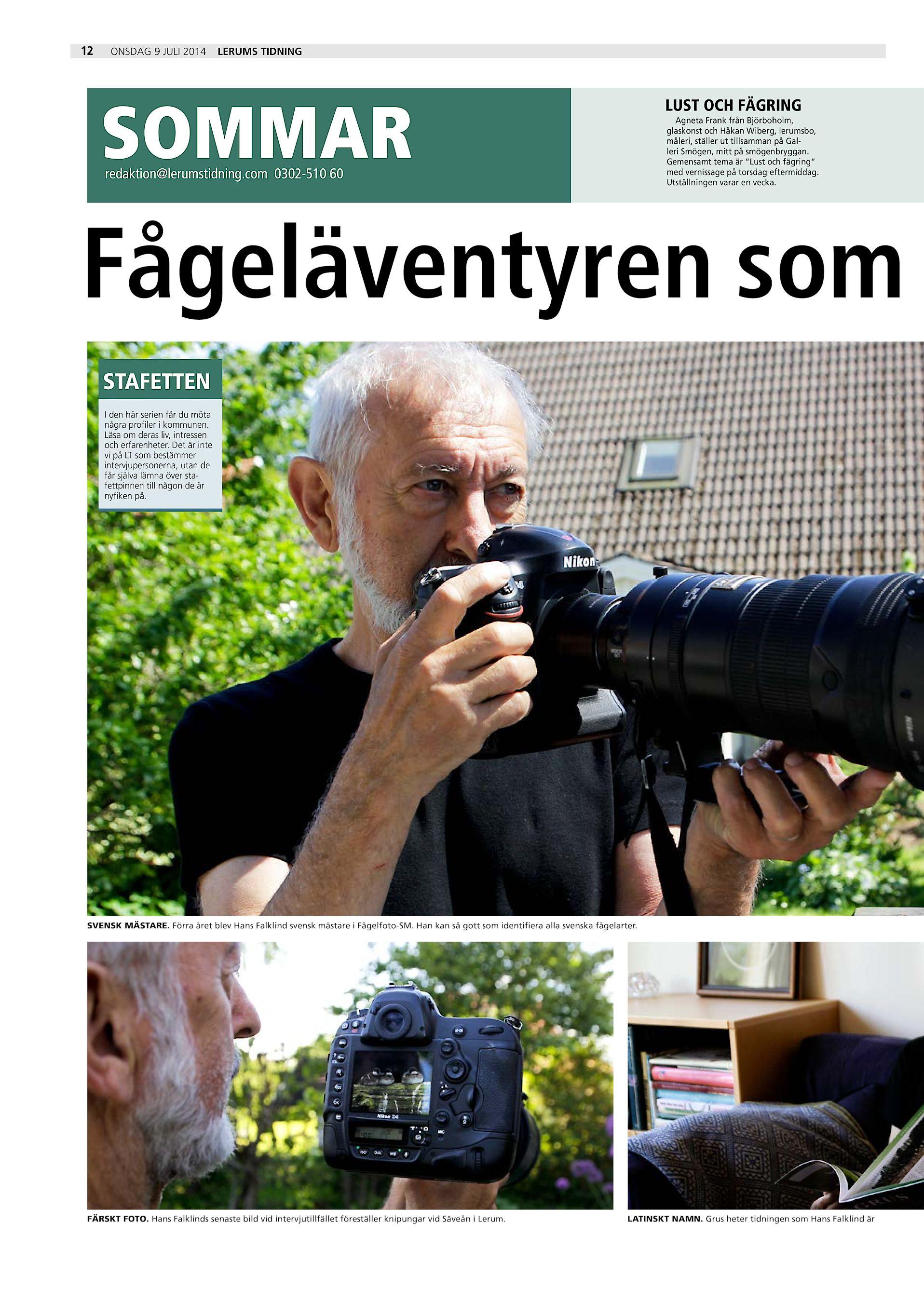Facebook Marketplace: Gldlampor o spotar - Bjrboholm - Facebook