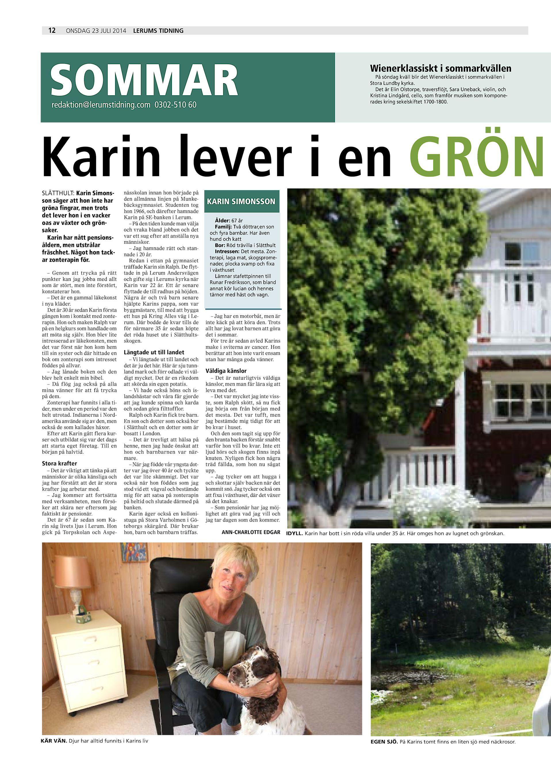Nazrullah Rezai, Stora Lundby Kyrkvg 4, Grbo   patient-survey.net